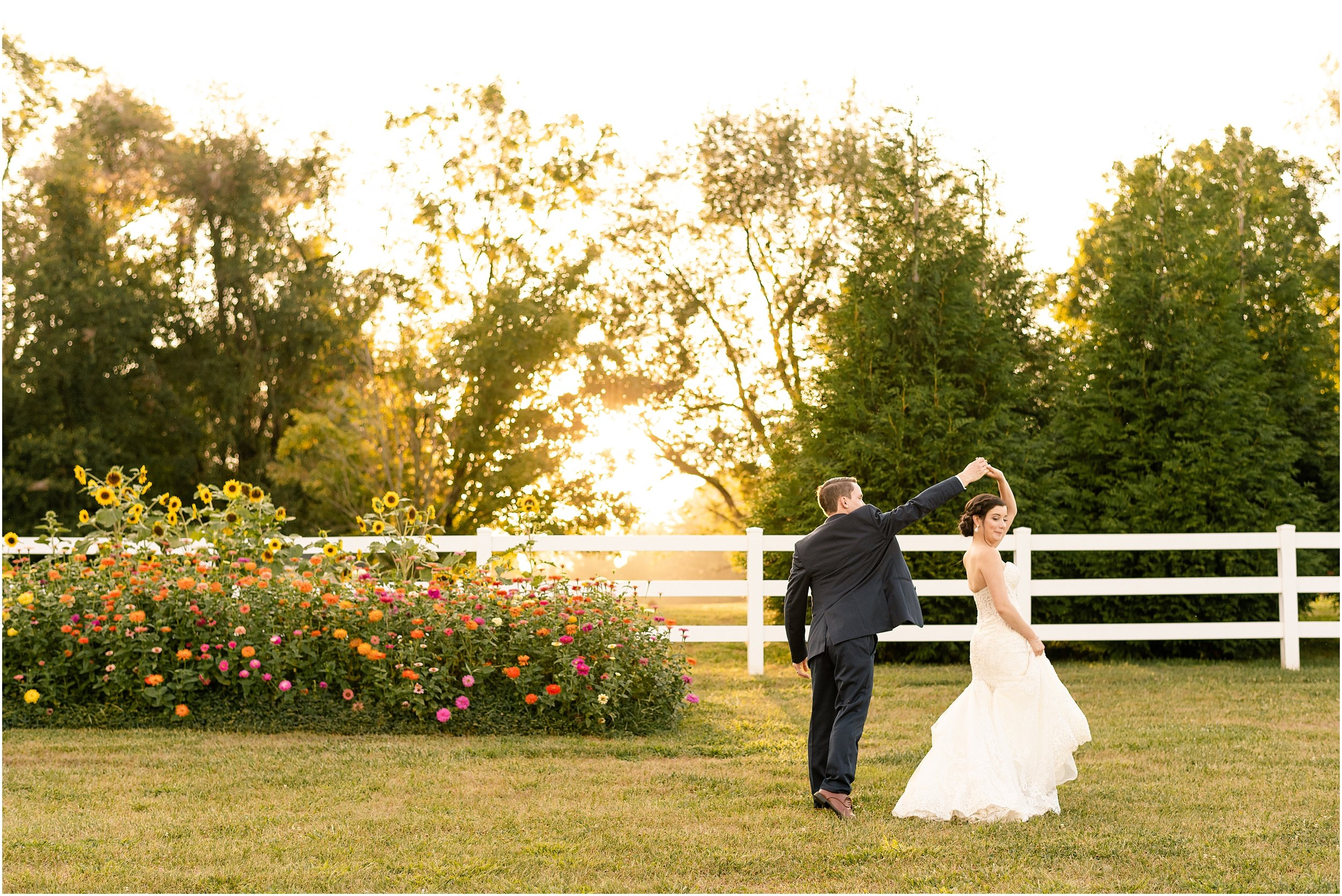 hannah leigh photography Pond View Farm Wedding White Hall MD_3676.jpg