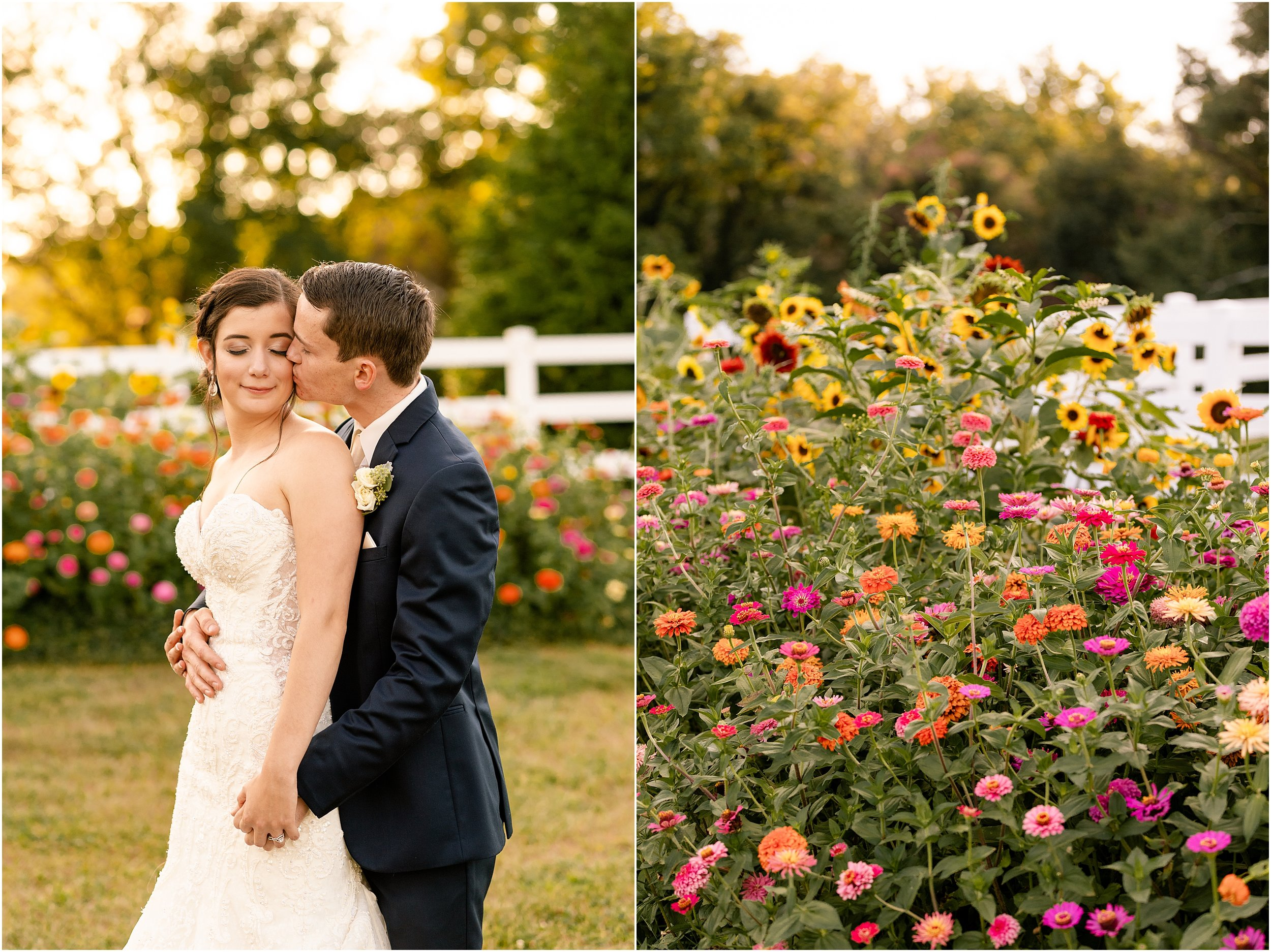 hannah leigh photography Pond View Farm Wedding White Hall MD_3674.jpg