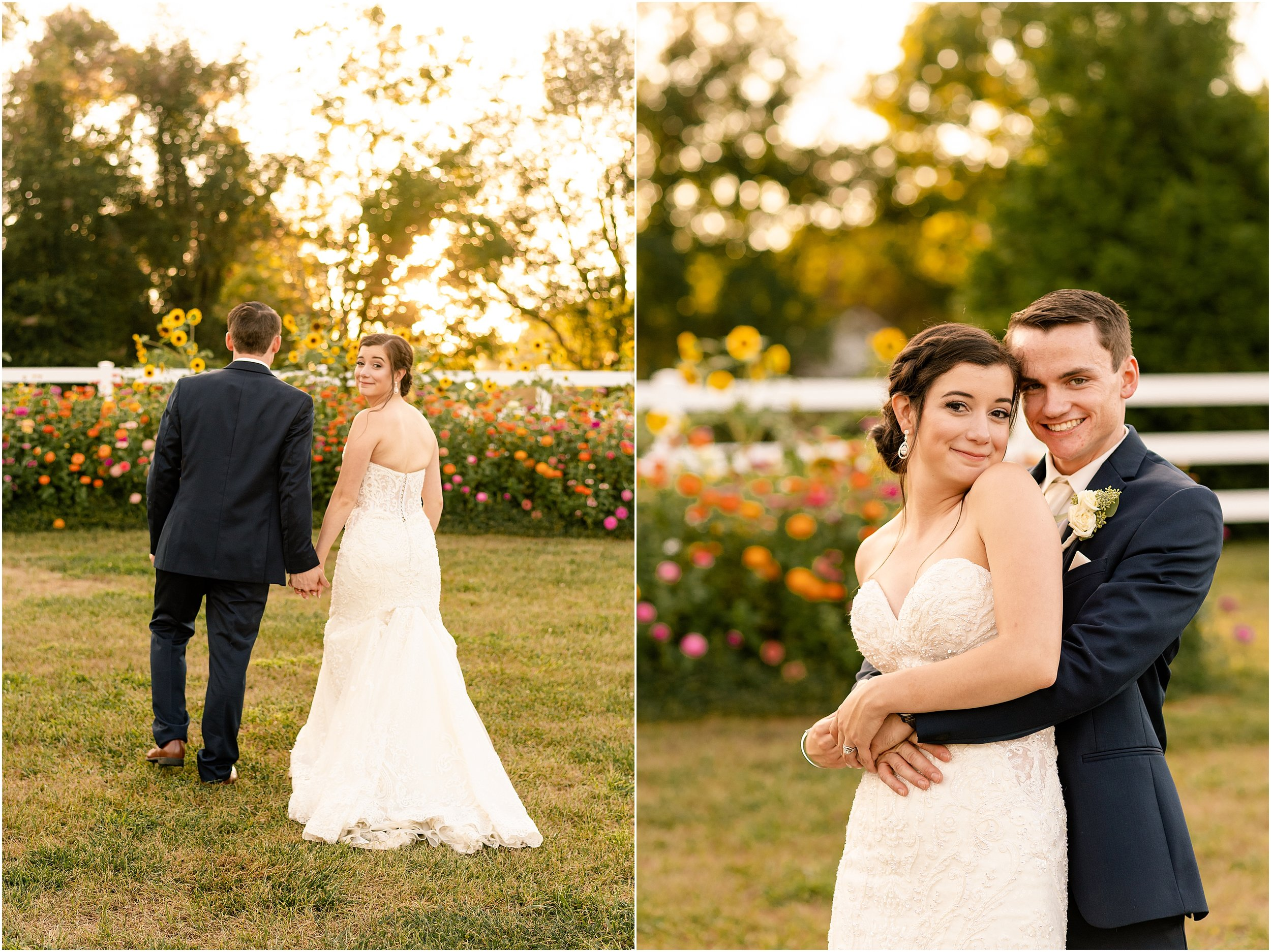 hannah leigh photography Pond View Farm Wedding White Hall MD_3673.jpg