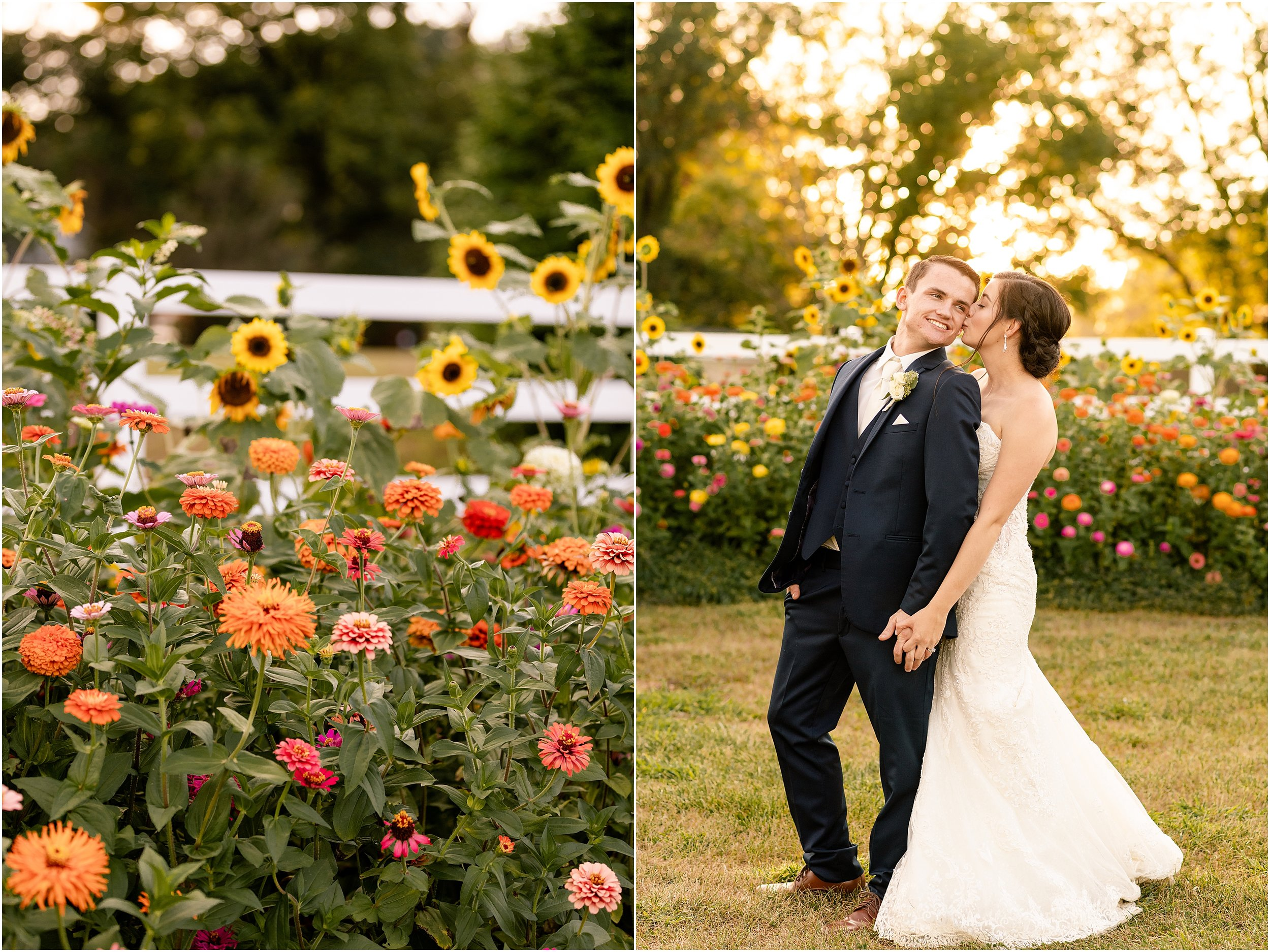 hannah leigh photography Pond View Farm Wedding White Hall MD_3672.jpg
