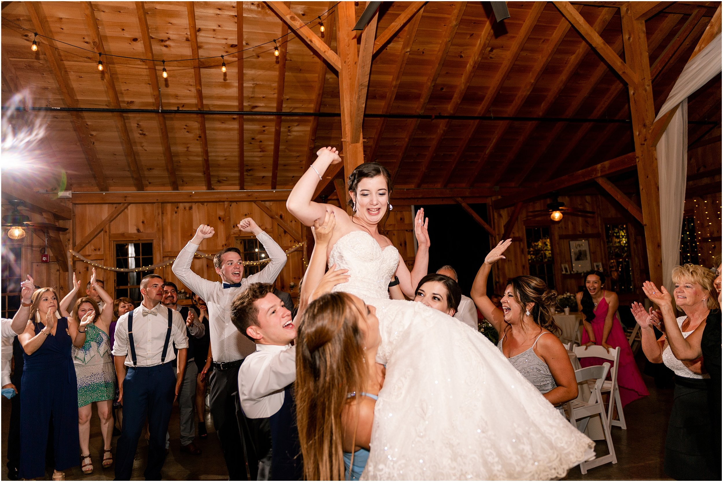 hannah leigh photography Pond View Farm Wedding White Hall MD_3695.jpg