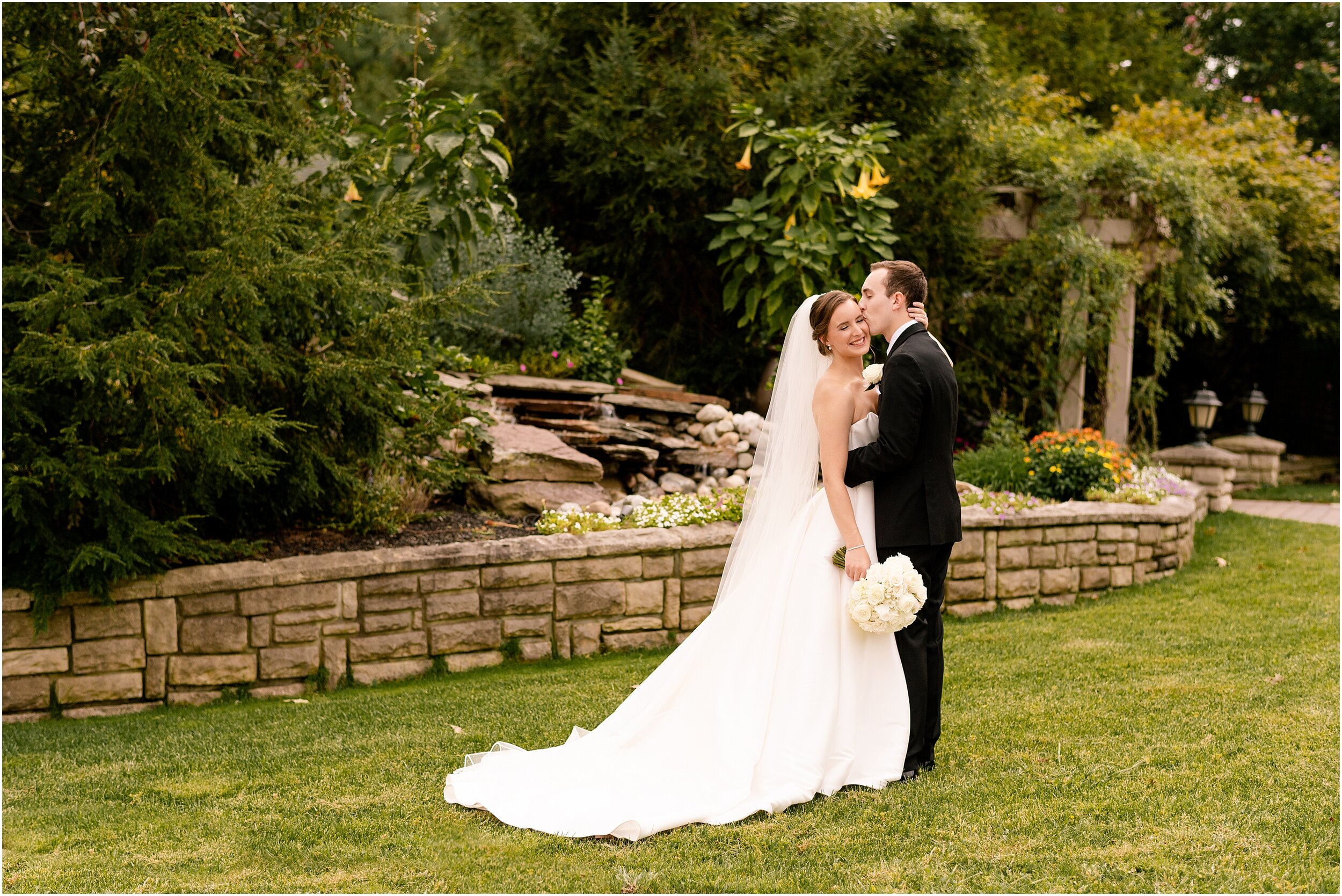 hannah leigh photography Pond View Farm Wedding White Hall MD_3750.jpg