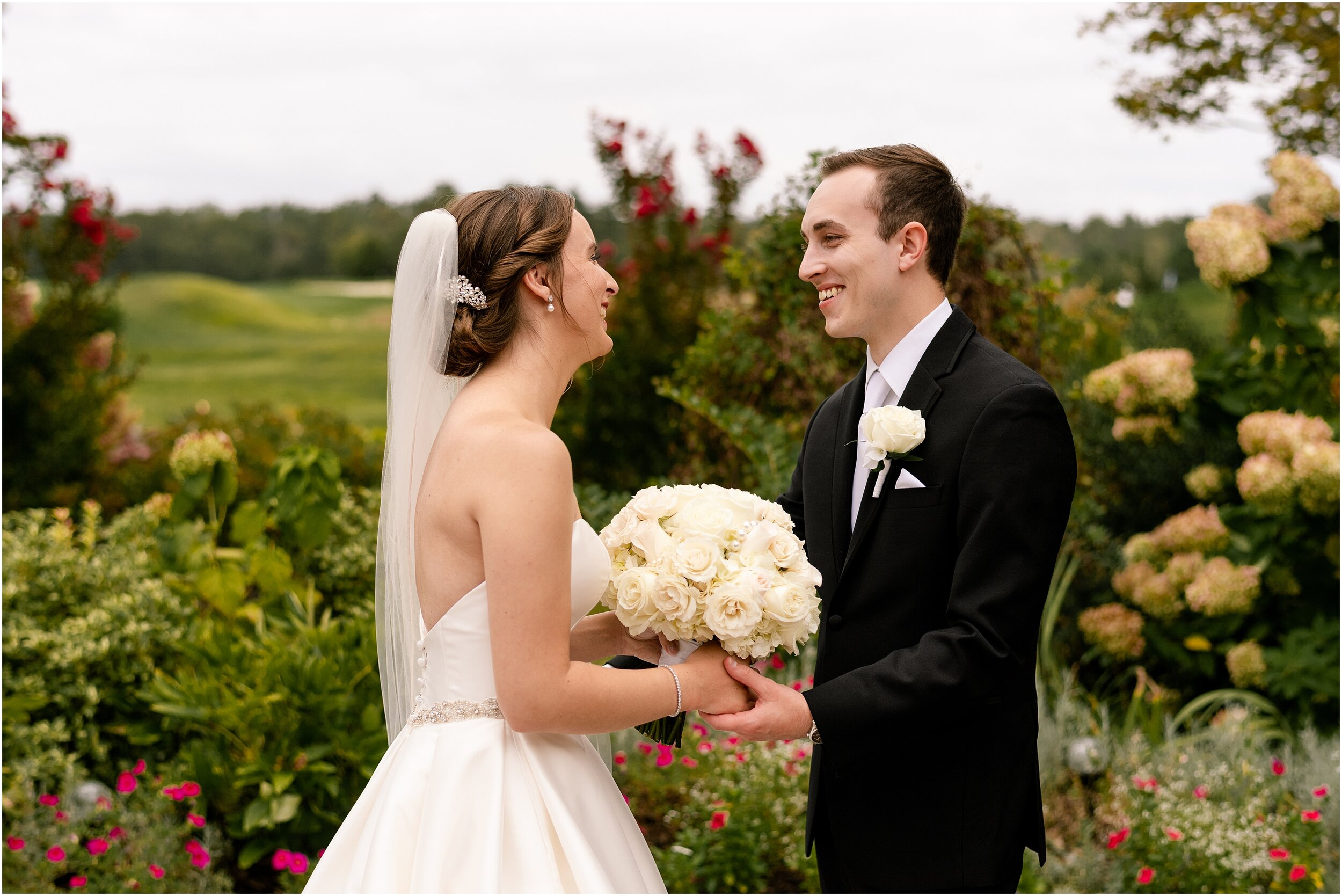 hannah leigh photography Pond View Farm Wedding White Hall MD_3741.jpg