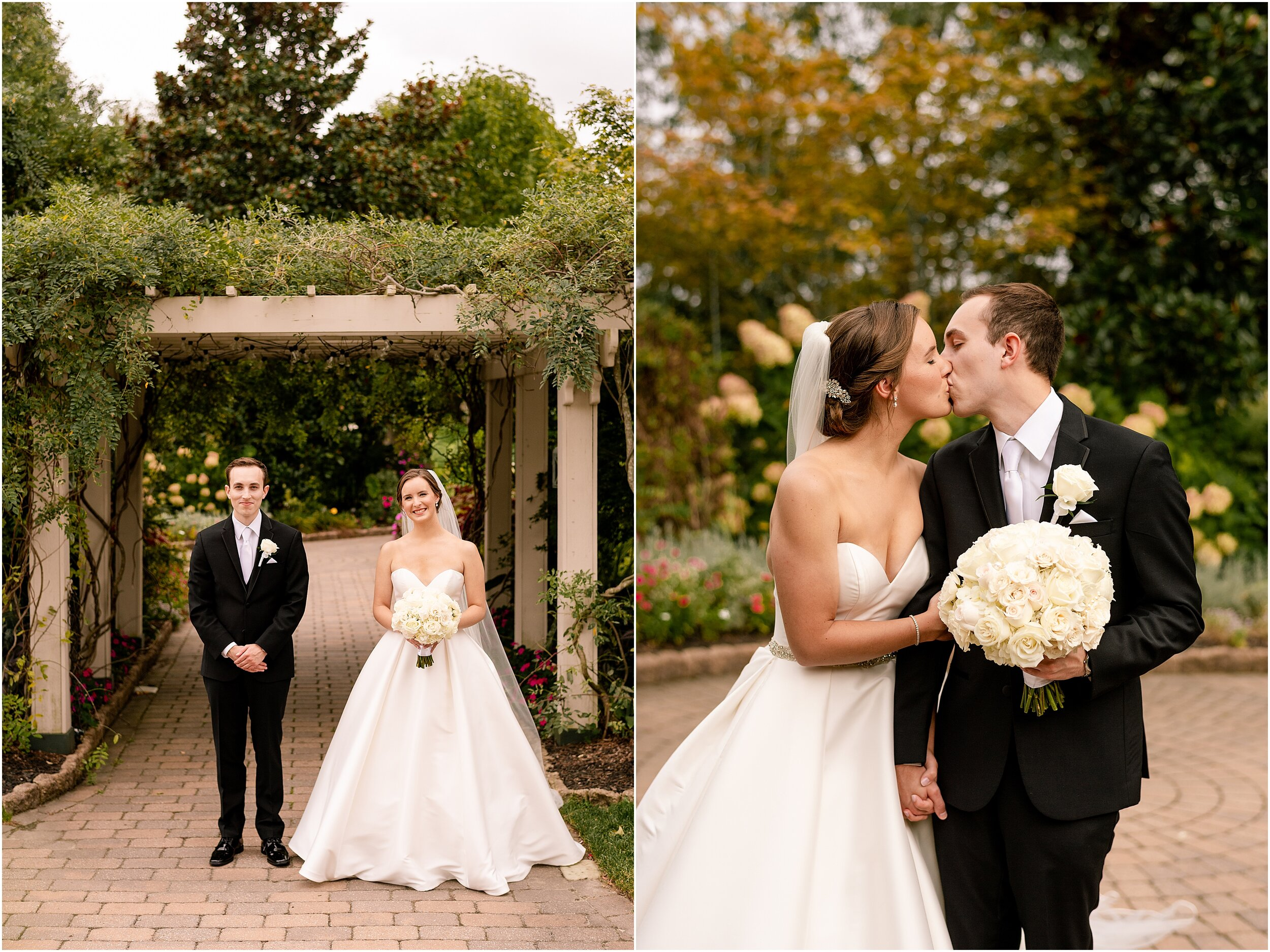 hannah leigh photography Pond View Farm Wedding White Hall MD_3736.jpg