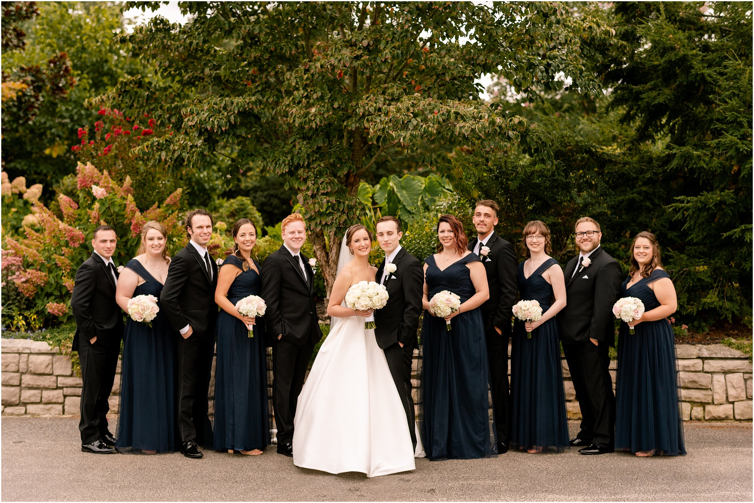 hannah leigh photography Pond View Farm Wedding White Hall MD_3760.jpg