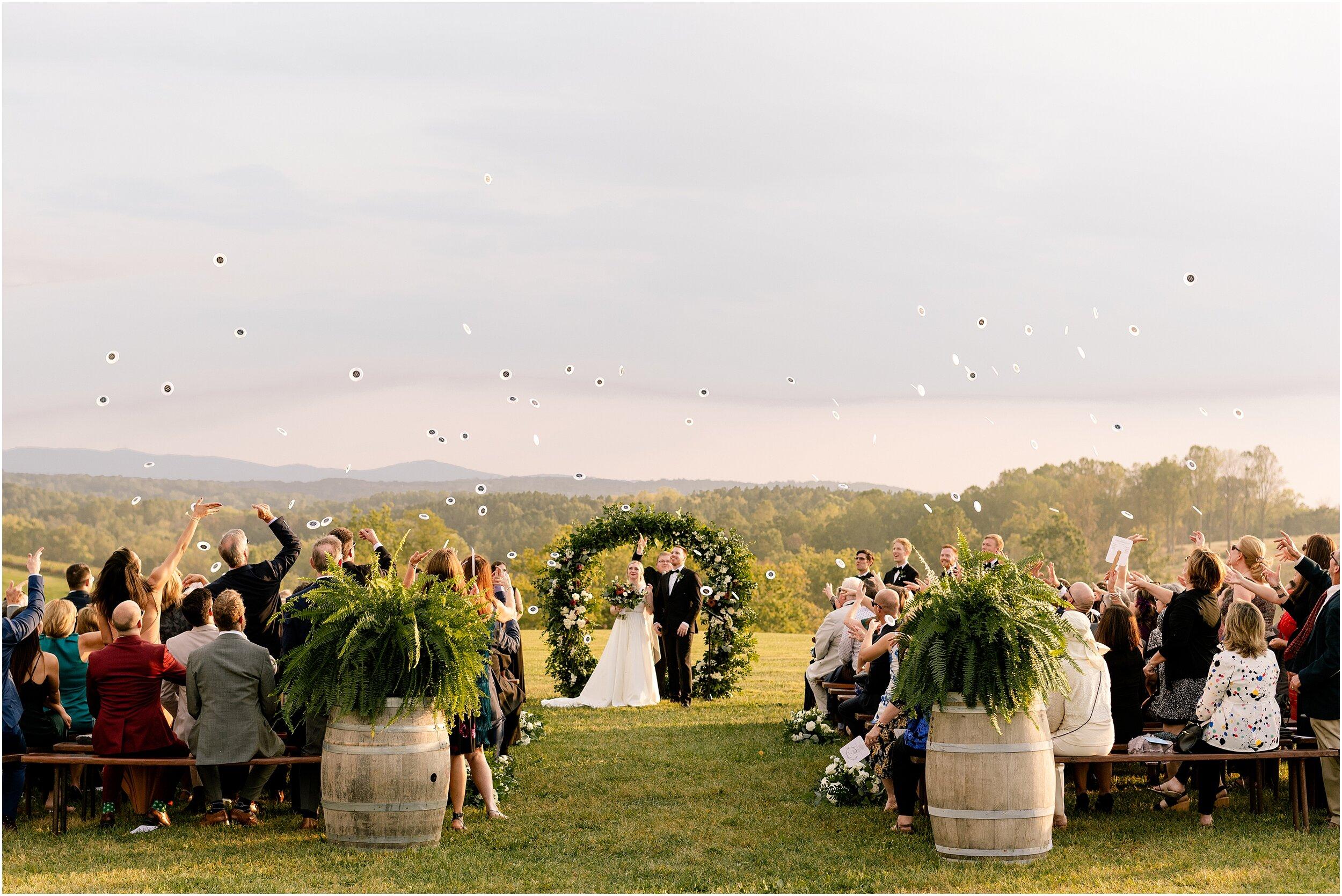 hannah leigh photography stone tower winery wedding leesburg va_3915.jpg