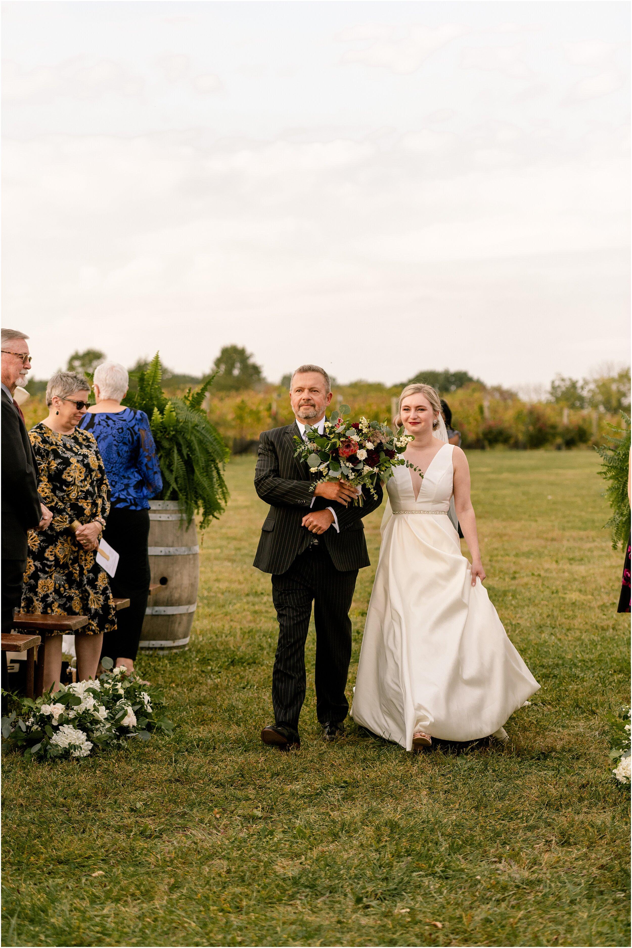 hannah leigh photography stone tower winery wedding leesburg va_3913.jpg