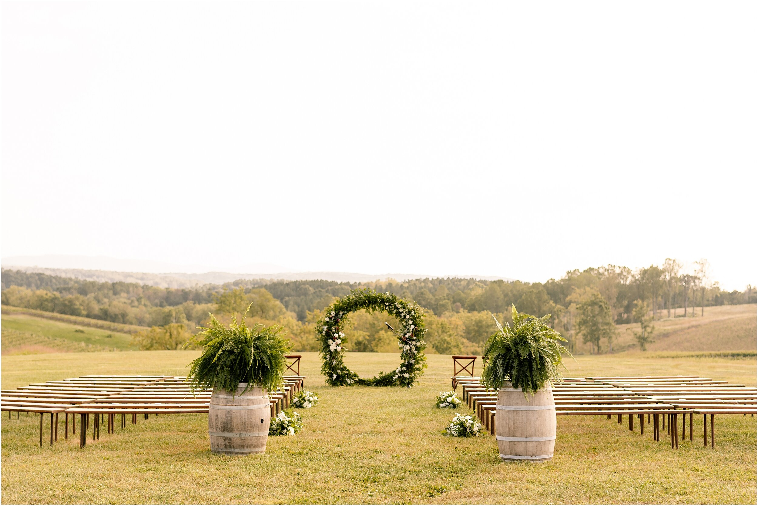 hannah leigh photography stone tower winery wedding leesburg va_3908.jpg
