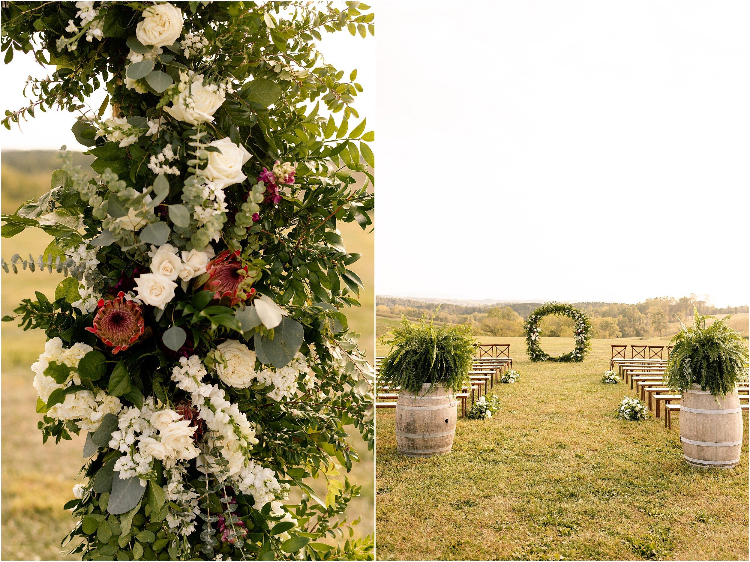 hannah leigh photography stone tower winery wedding leesburg va_3907.jpg