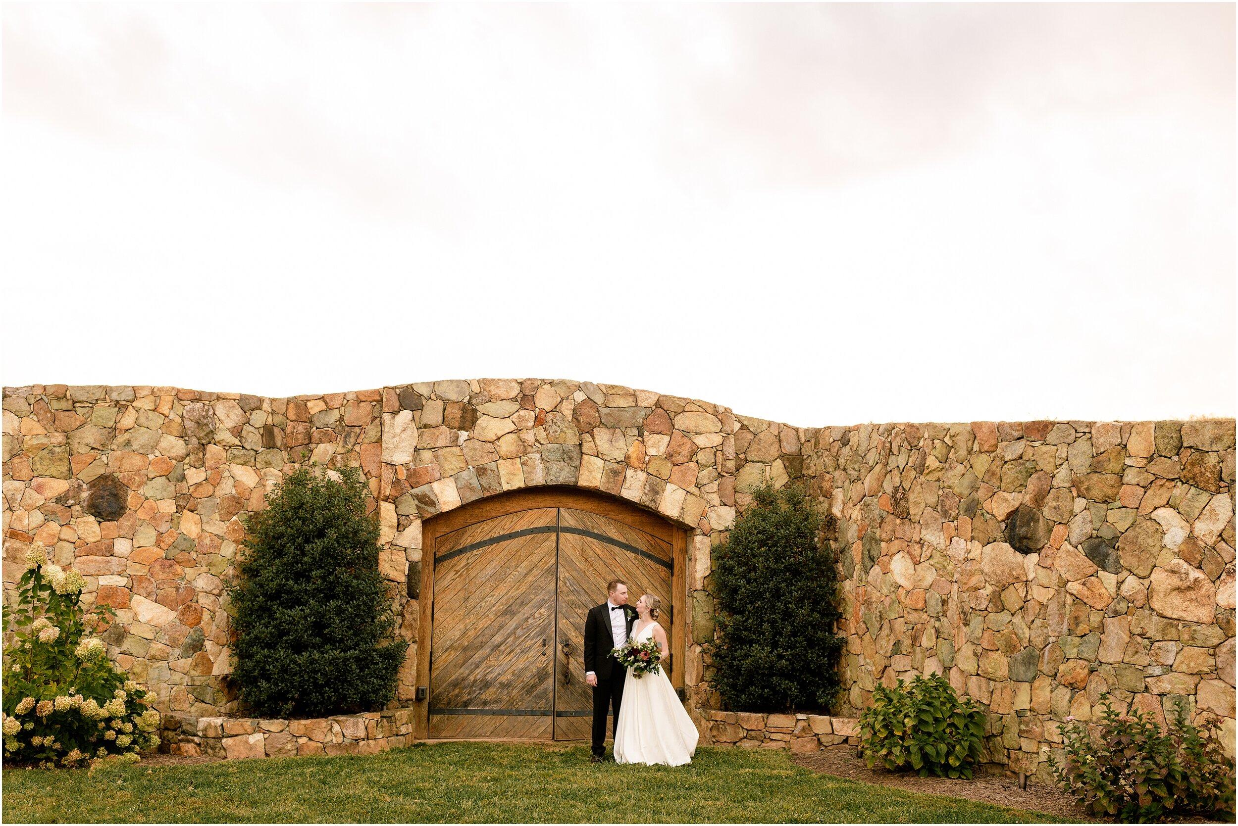 hannah leigh photography stone tower winery wedding leesburg va_3943.jpg