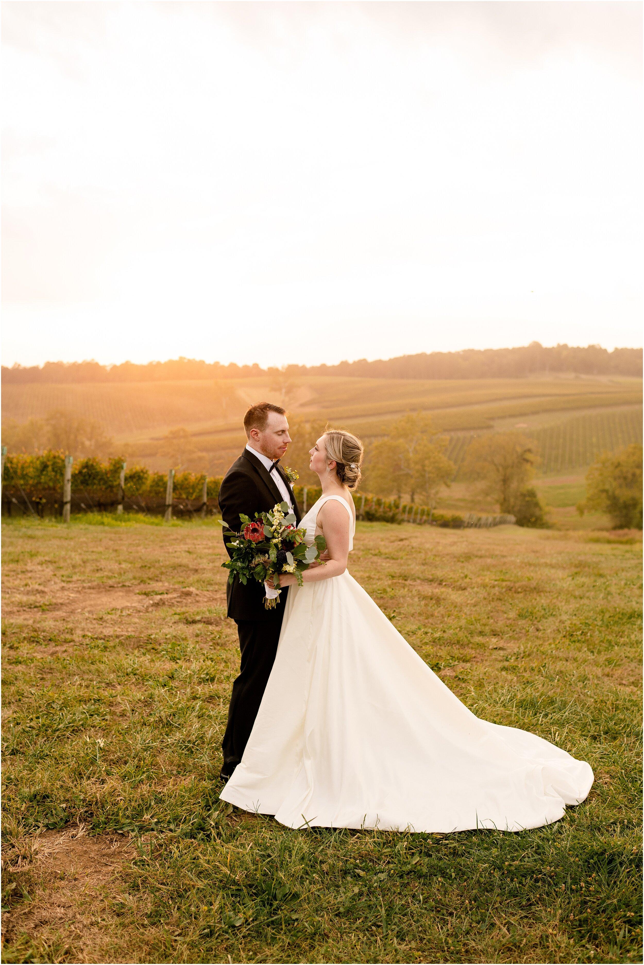 hannah leigh photography stone tower winery wedding leesburg va_3942.jpg