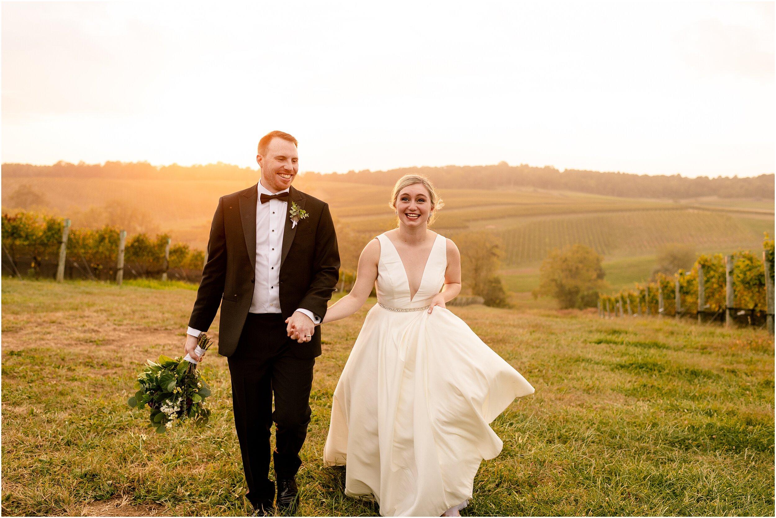 hannah leigh photography stone tower winery wedding leesburg va_3940.jpg