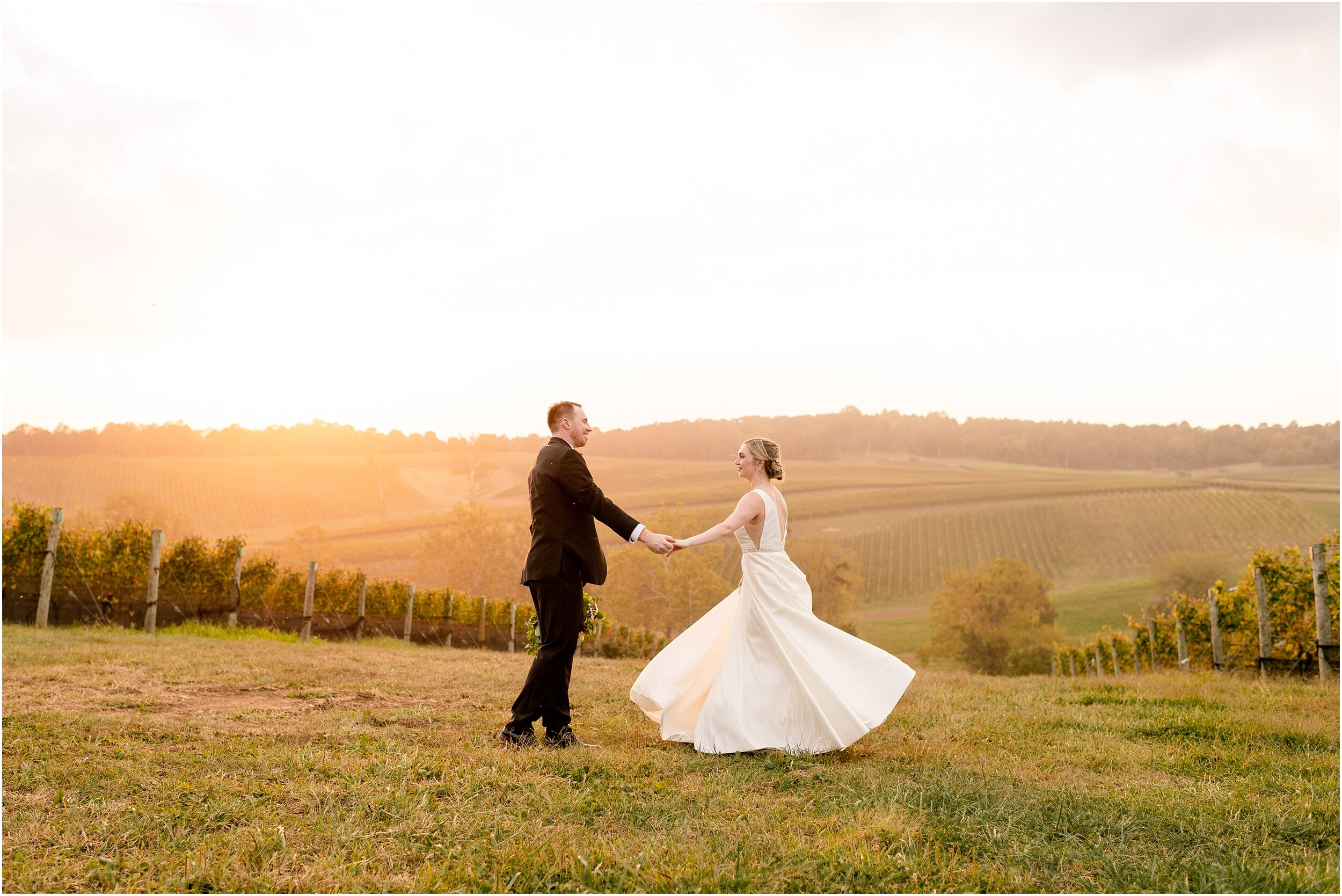 hannah leigh photography stone tower winery wedding leesburg va_3938.jpg