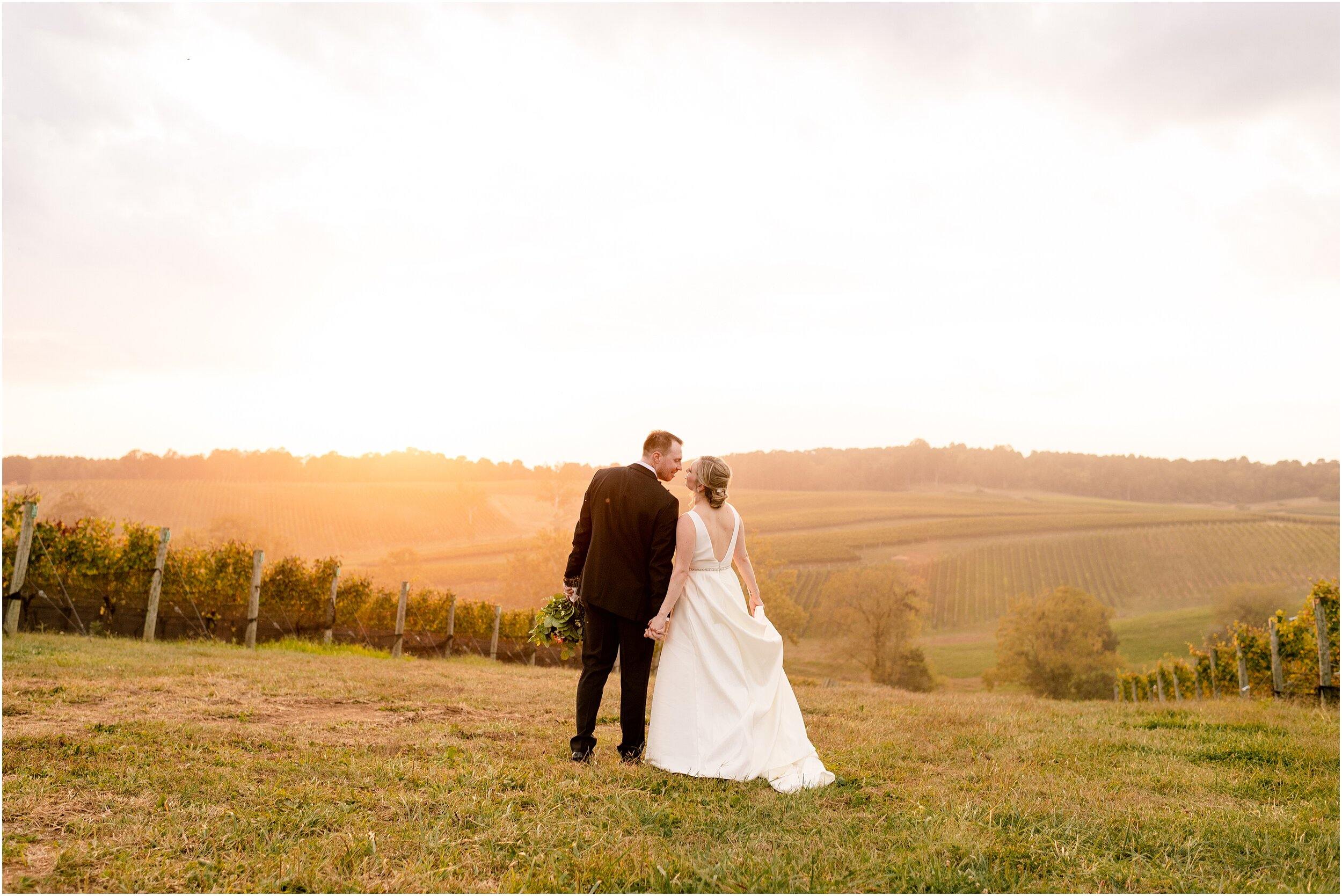 hannah leigh photography stone tower winery wedding leesburg va_3937.jpg