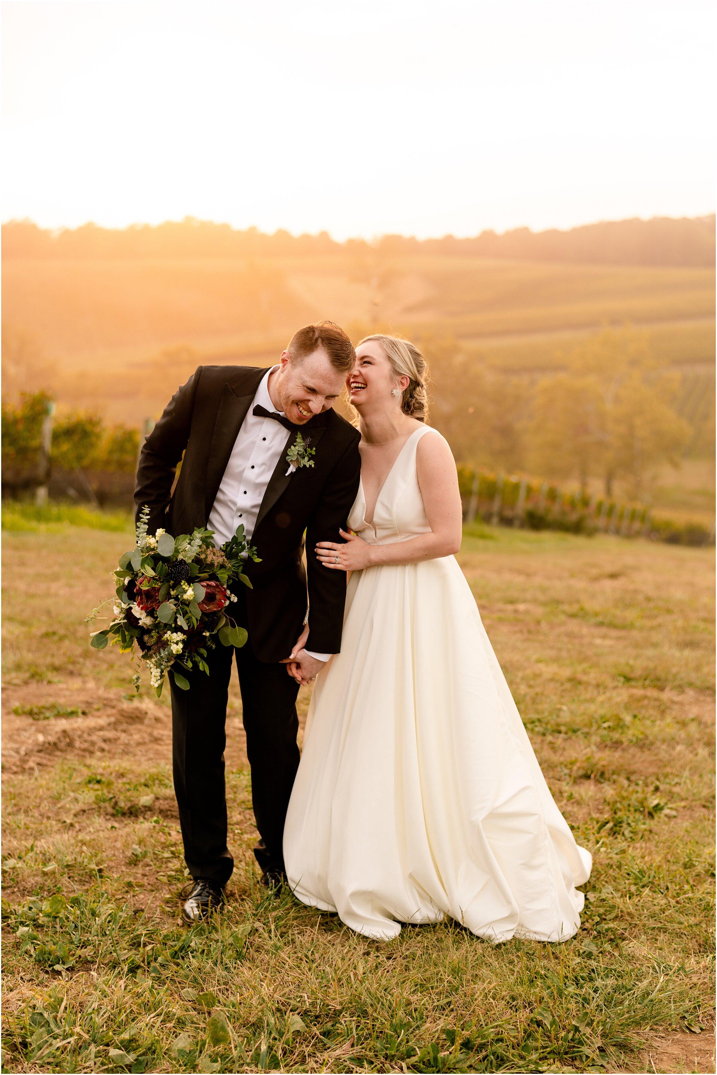 hannah leigh photography stone tower winery wedding leesburg va_3935.jpg