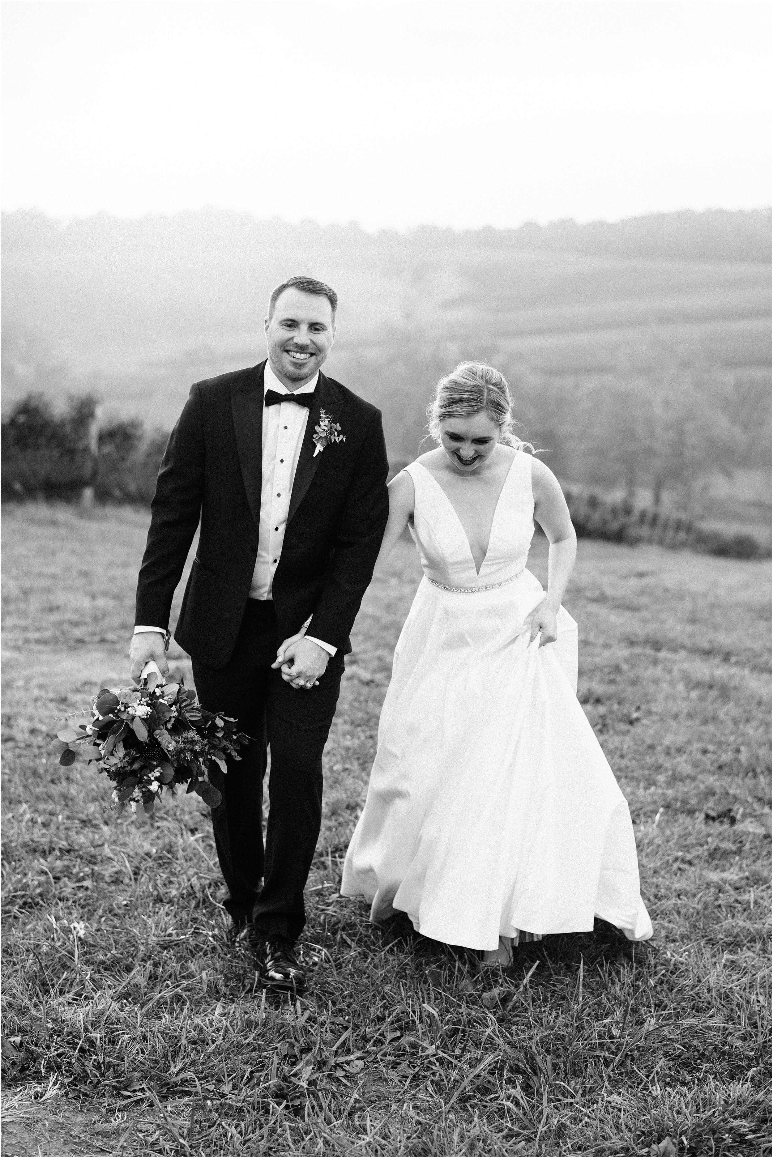 hannah leigh photography stone tower winery wedding leesburg va_3936.jpg