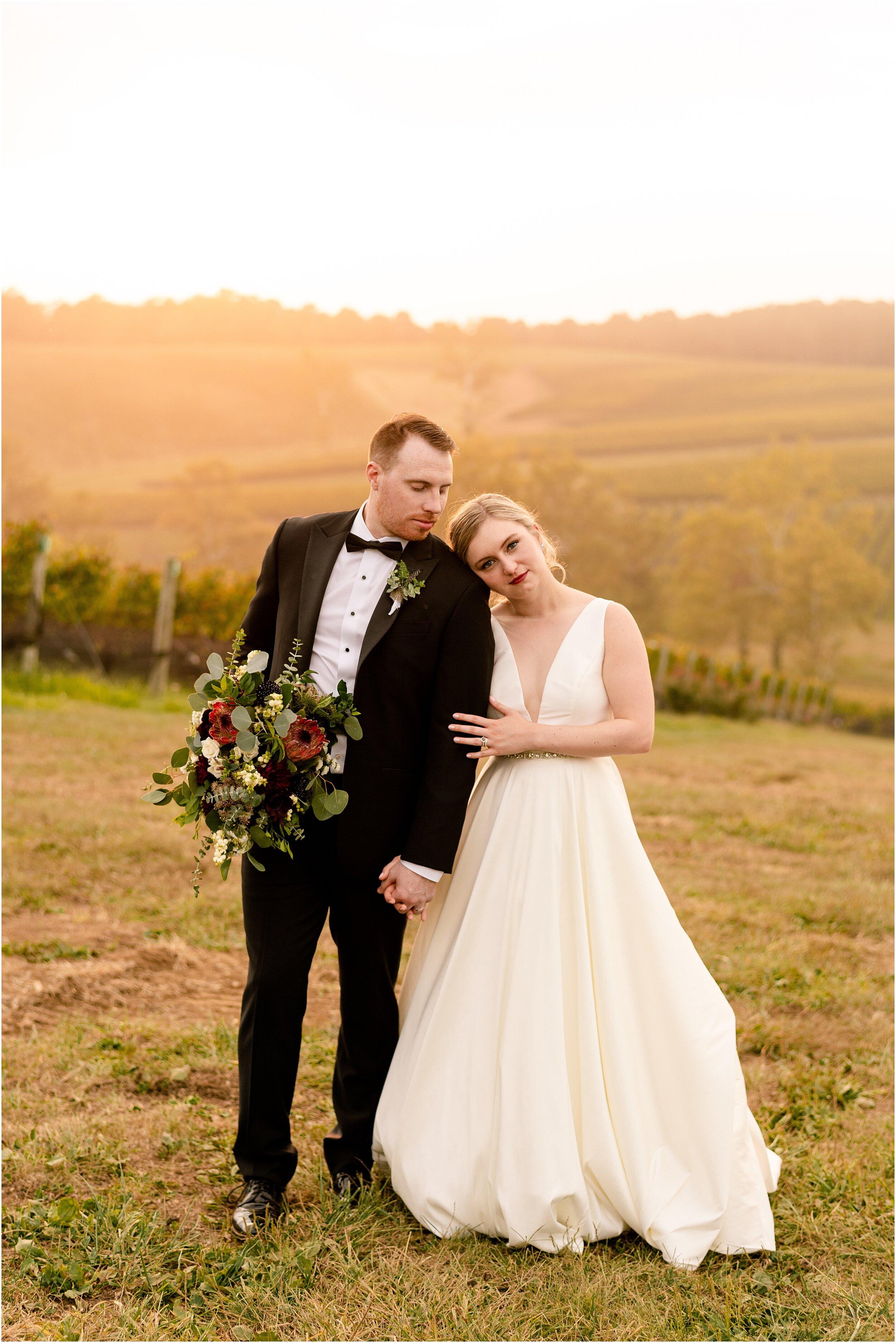hannah leigh photography stone tower winery wedding leesburg va_3934.jpg