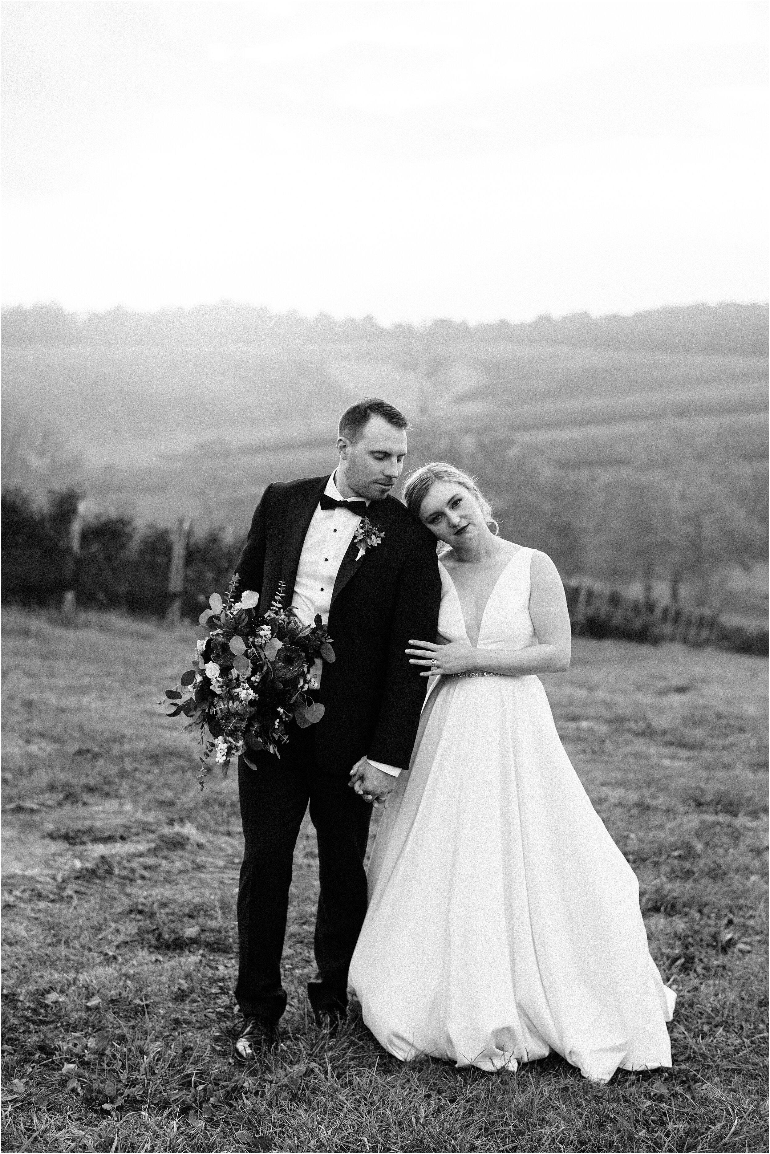 hannah leigh photography stone tower winery wedding leesburg va_3933.jpg