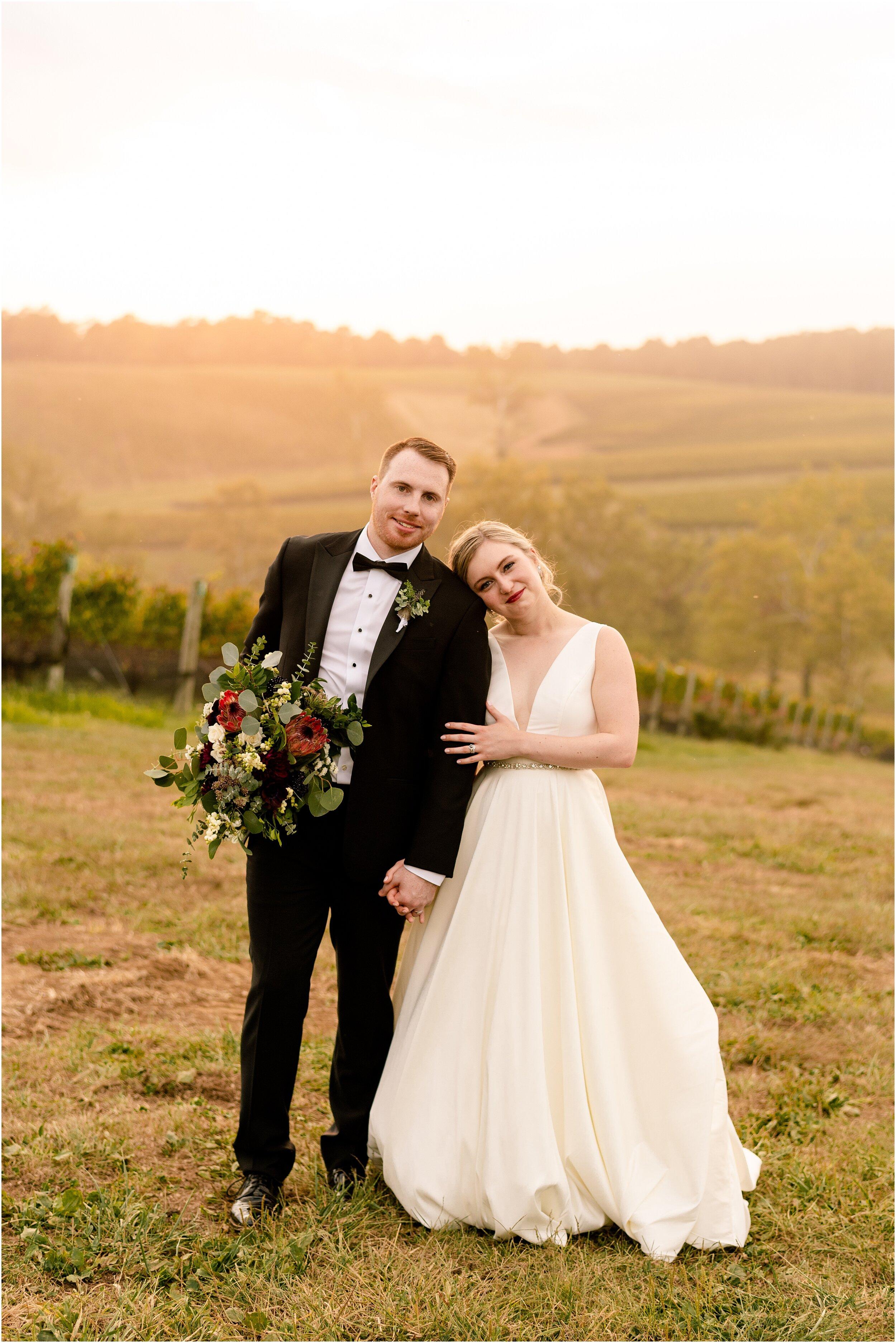 hannah leigh photography stone tower winery wedding leesburg va_3930.jpg