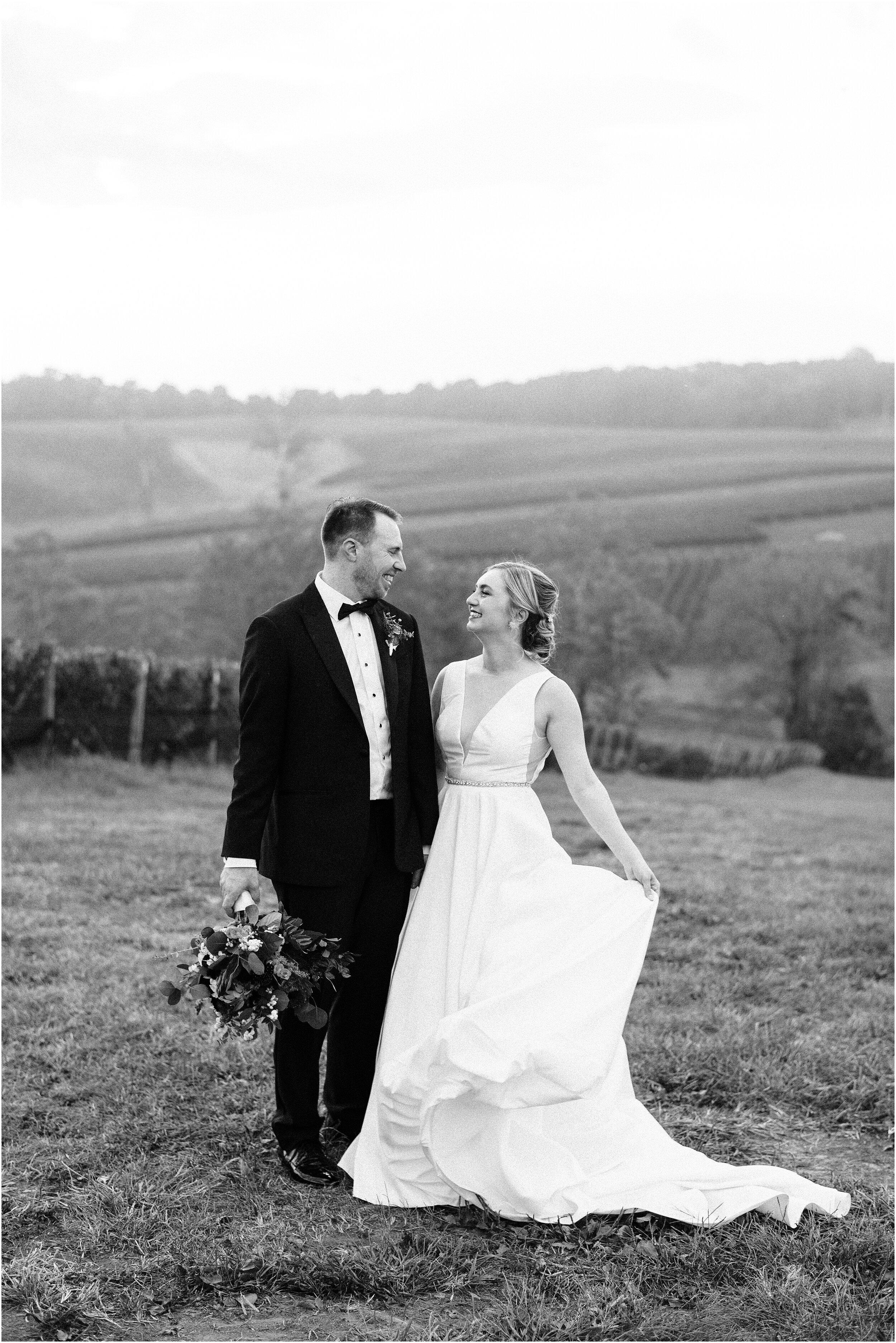 hannah leigh photography stone tower winery wedding leesburg va_3929.jpg