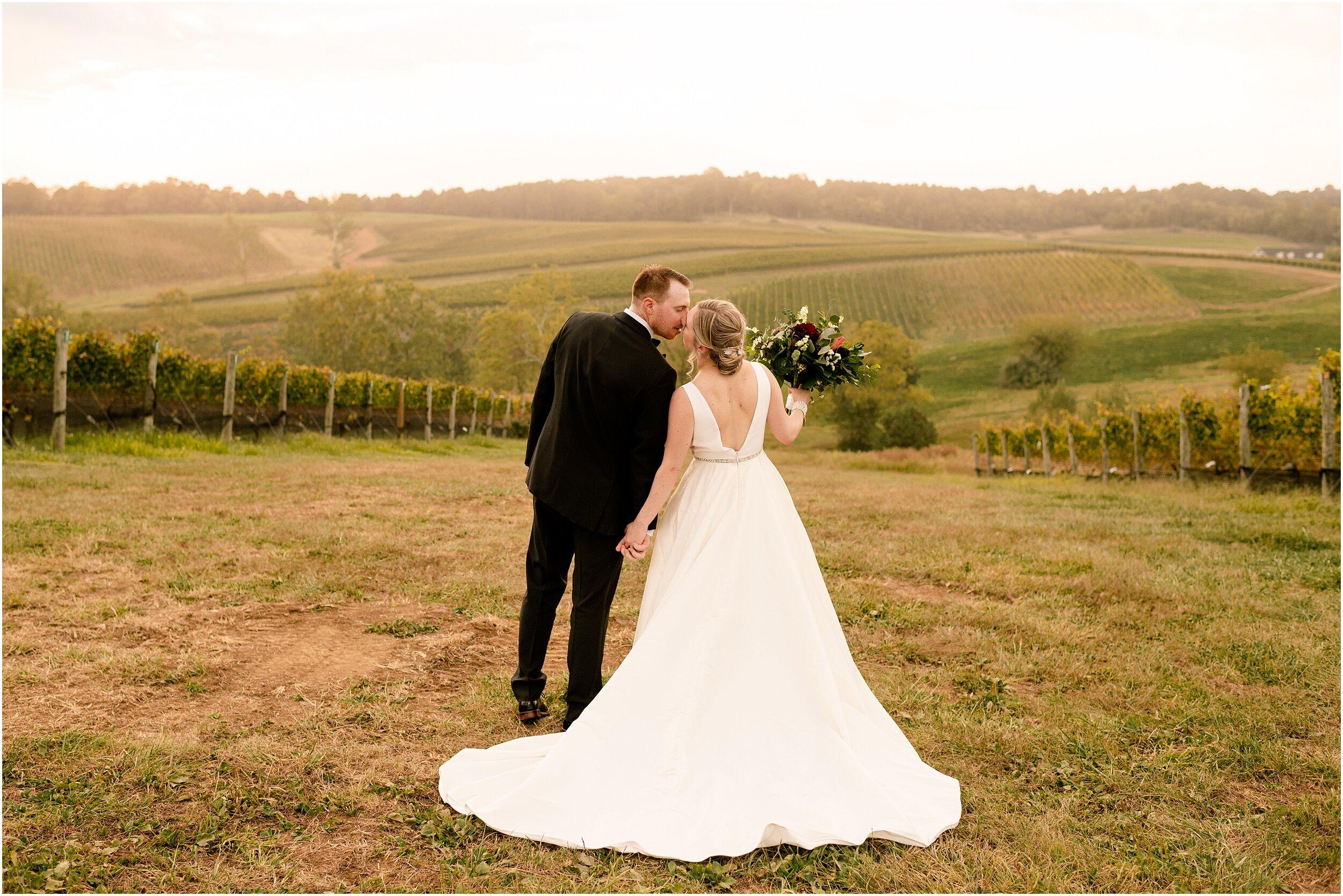 hannah leigh photography stone tower winery wedding leesburg va_3926.jpg