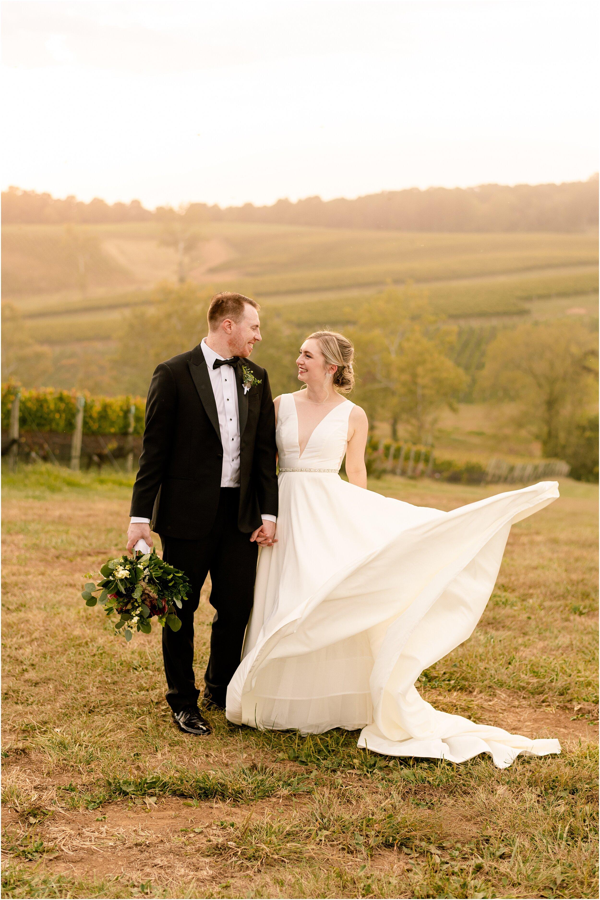hannah leigh photography stone tower winery wedding leesburg va_3927.jpg