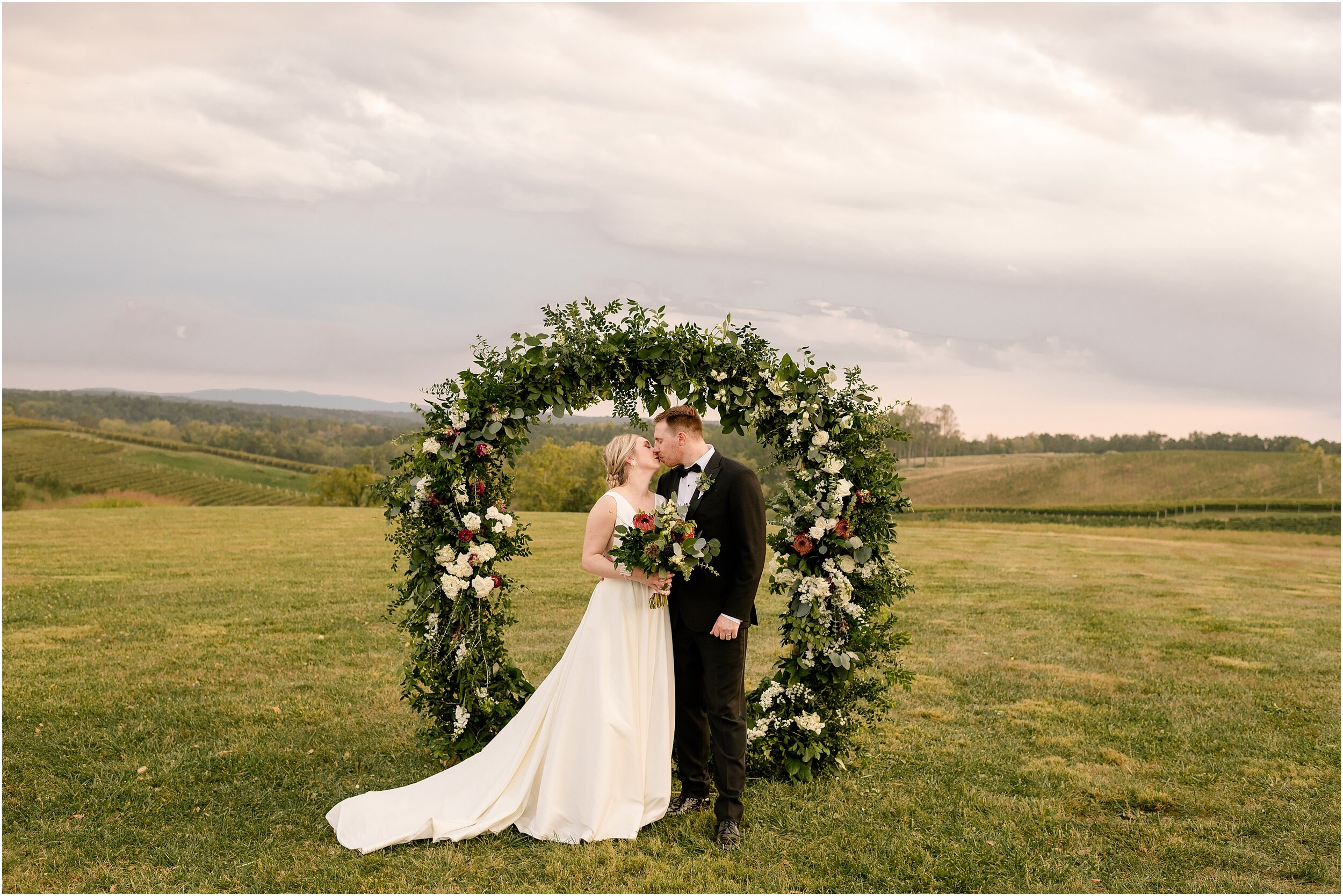 hannah leigh photography stone tower winery wedding leesburg va_3922.jpg