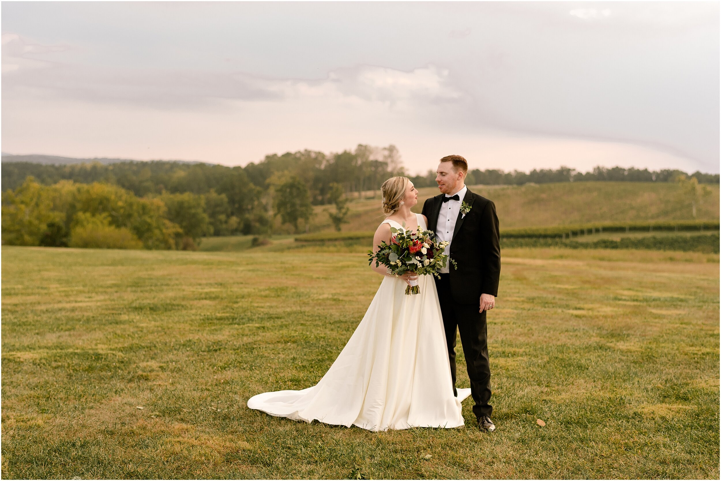 hannah leigh photography stone tower winery wedding leesburg va_3923.jpg