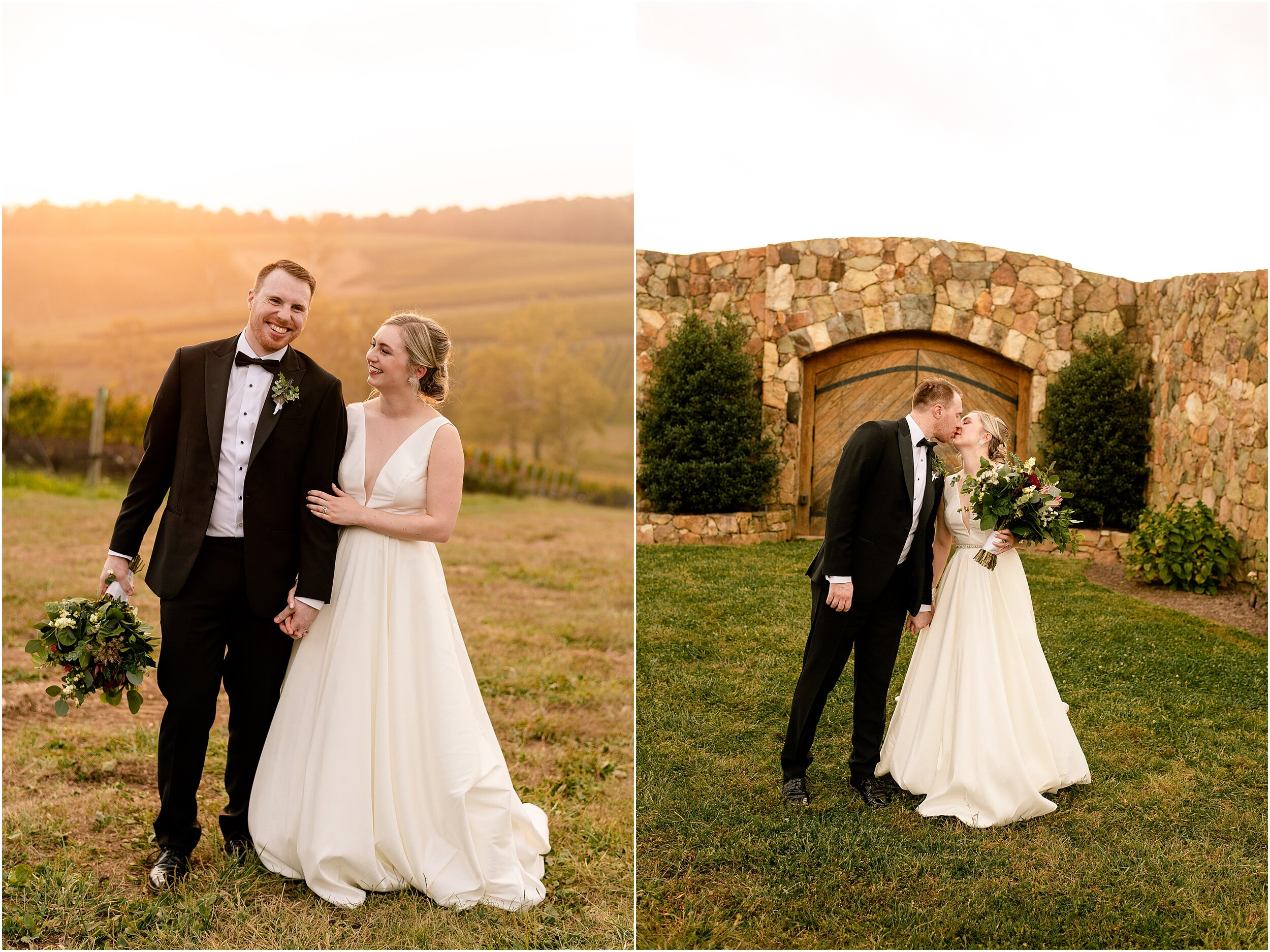 hannah leigh photography stone tower winery wedding leesburg va_3921.jpg