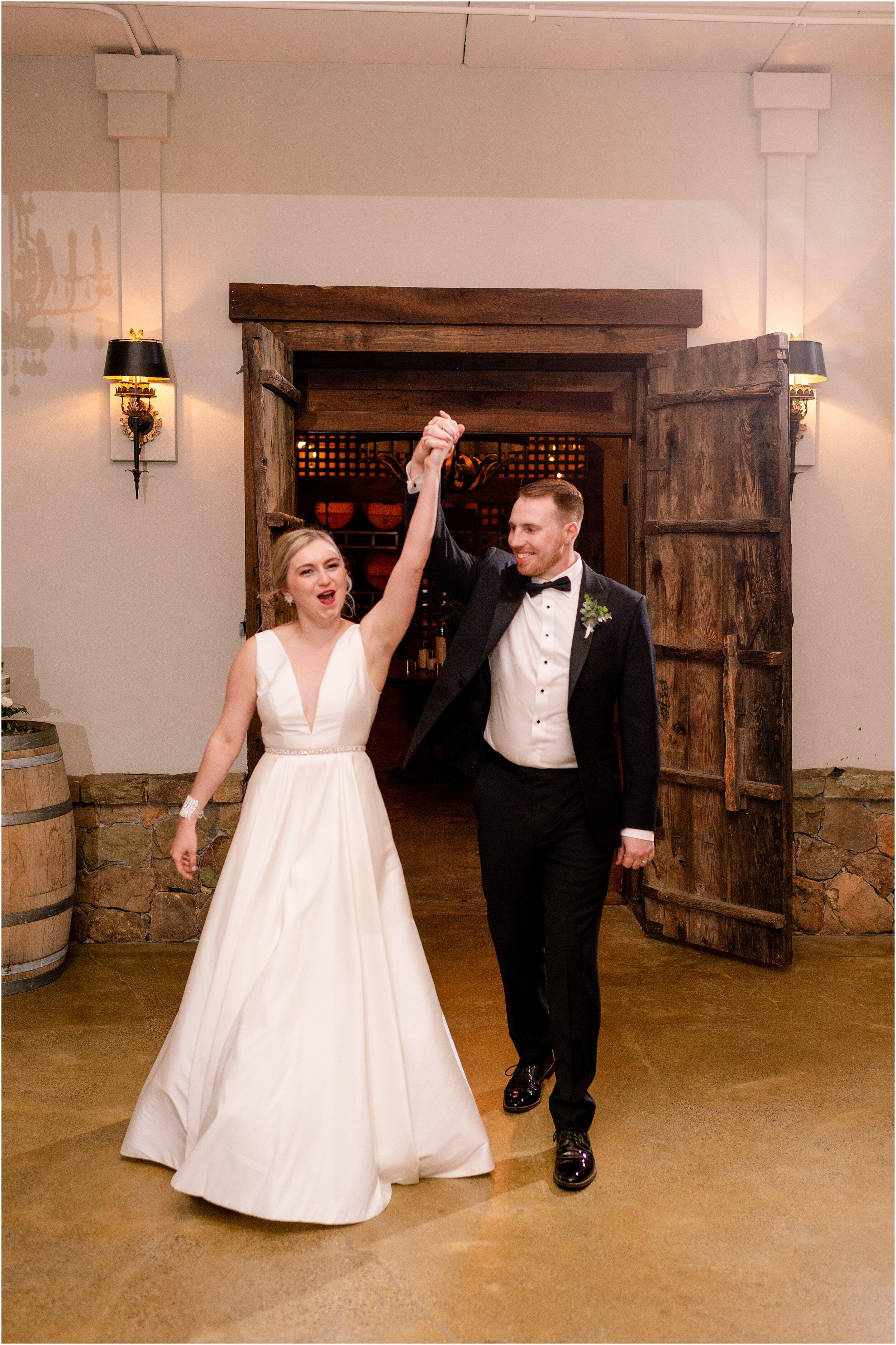 hannah leigh photography stone tower winery wedding leesburg va_3951.jpg