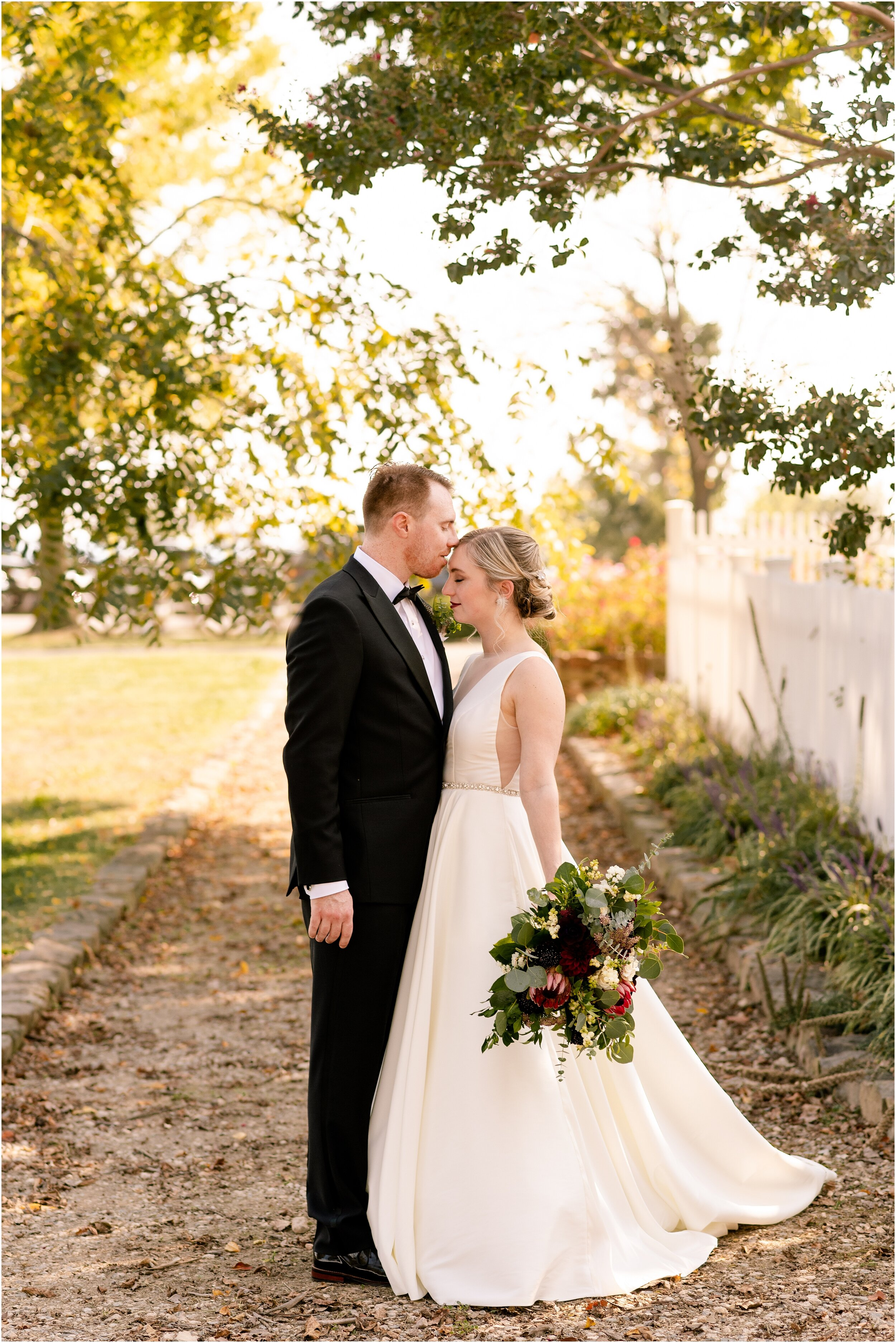 hannah leigh photography stone tower winery wedding leesburg va_3984.jpg