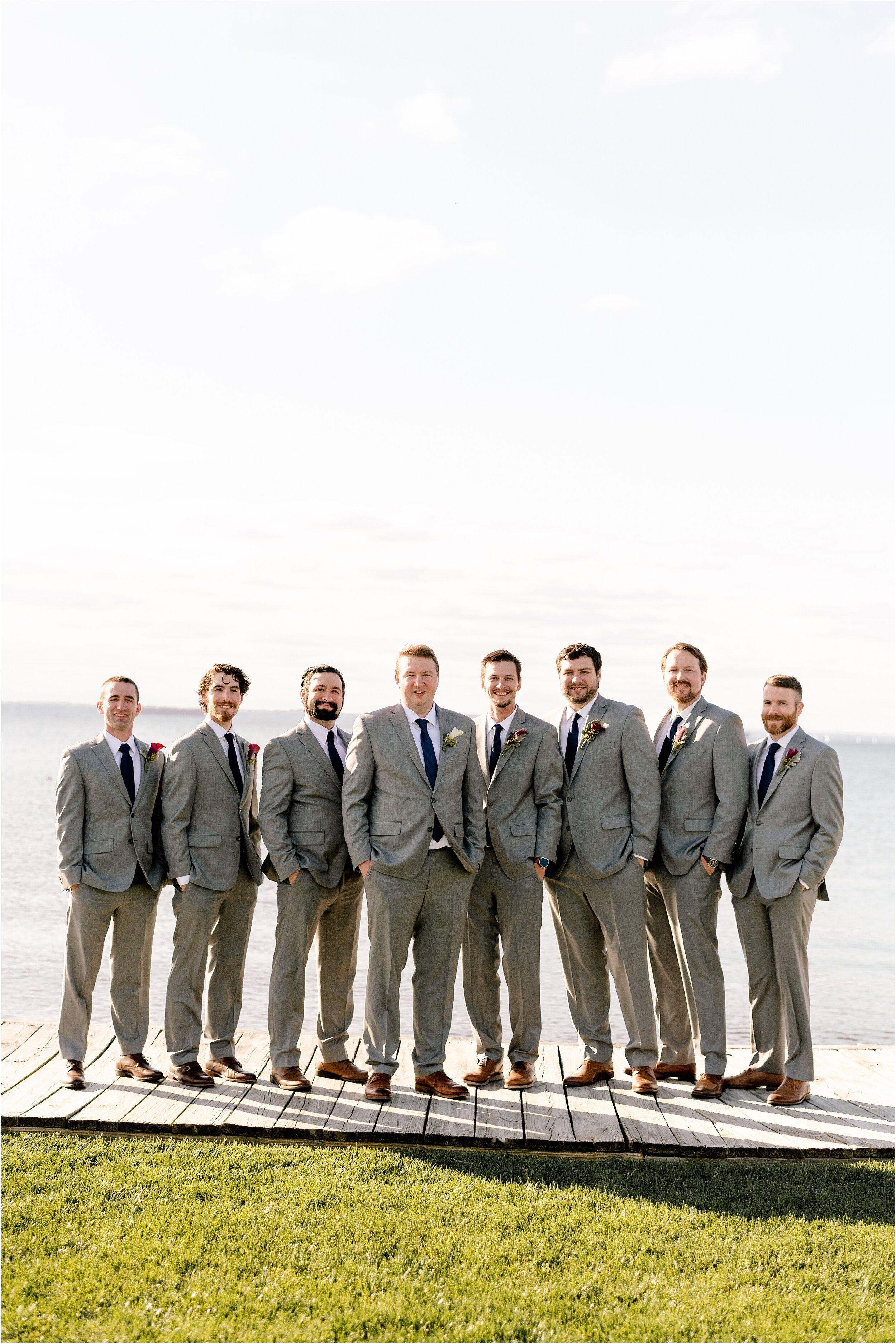 hannah leigh photography silver swan bayside wedding_4035.jpg