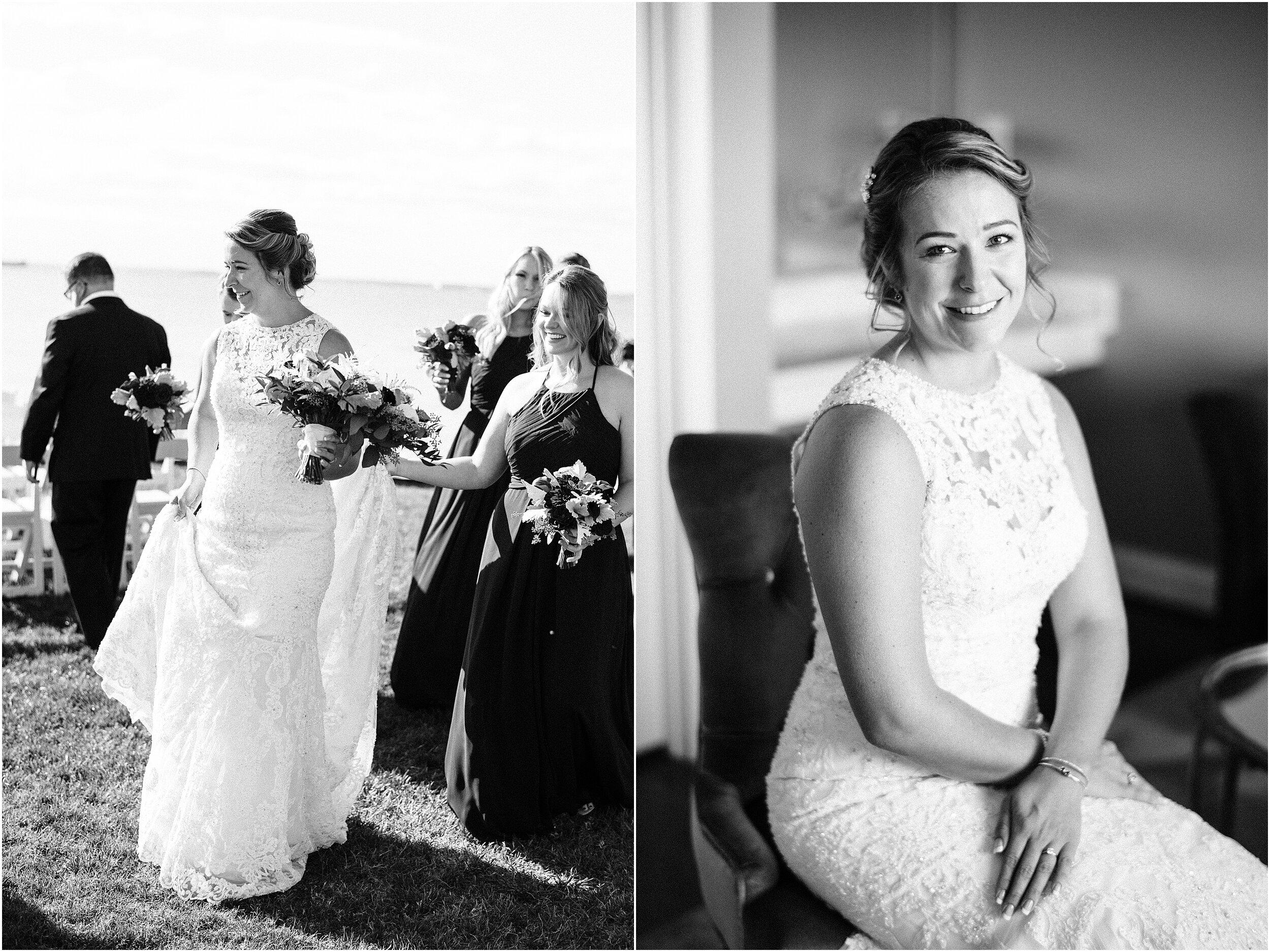 hannah leigh photography silver swan bayside wedding_4027.jpg