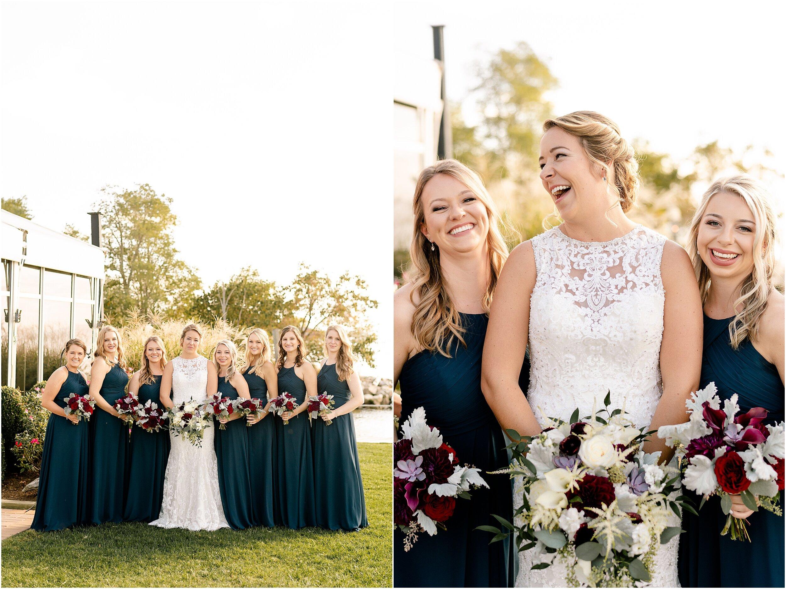 hannah leigh photography silver swan bayside wedding_4025.jpg