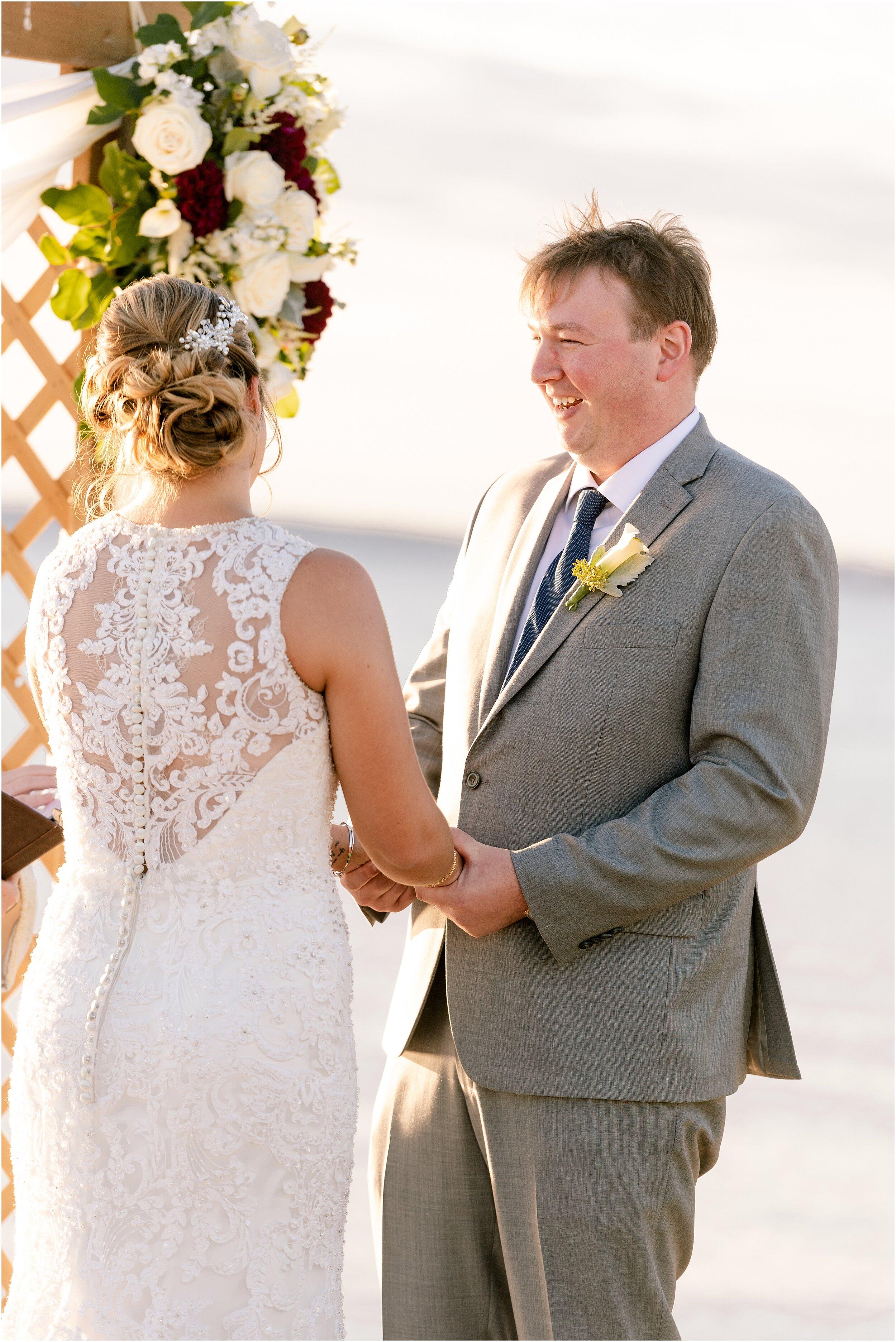 hannah leigh photography silver swan bayside wedding_4053.jpg