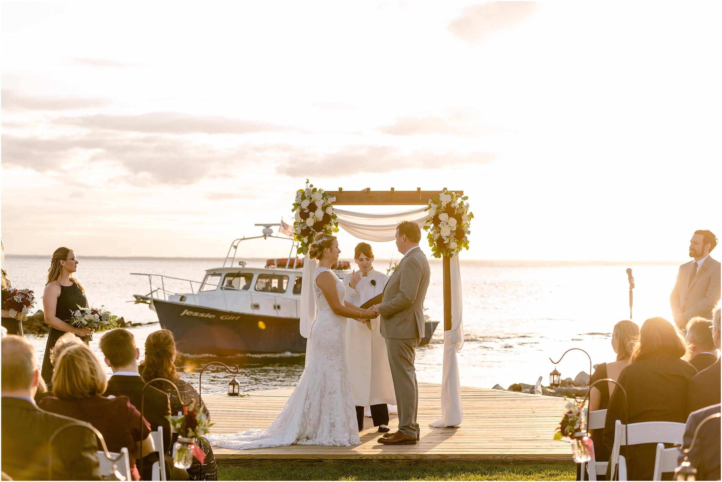 hannah leigh photography silver swan bayside wedding_4054.jpg