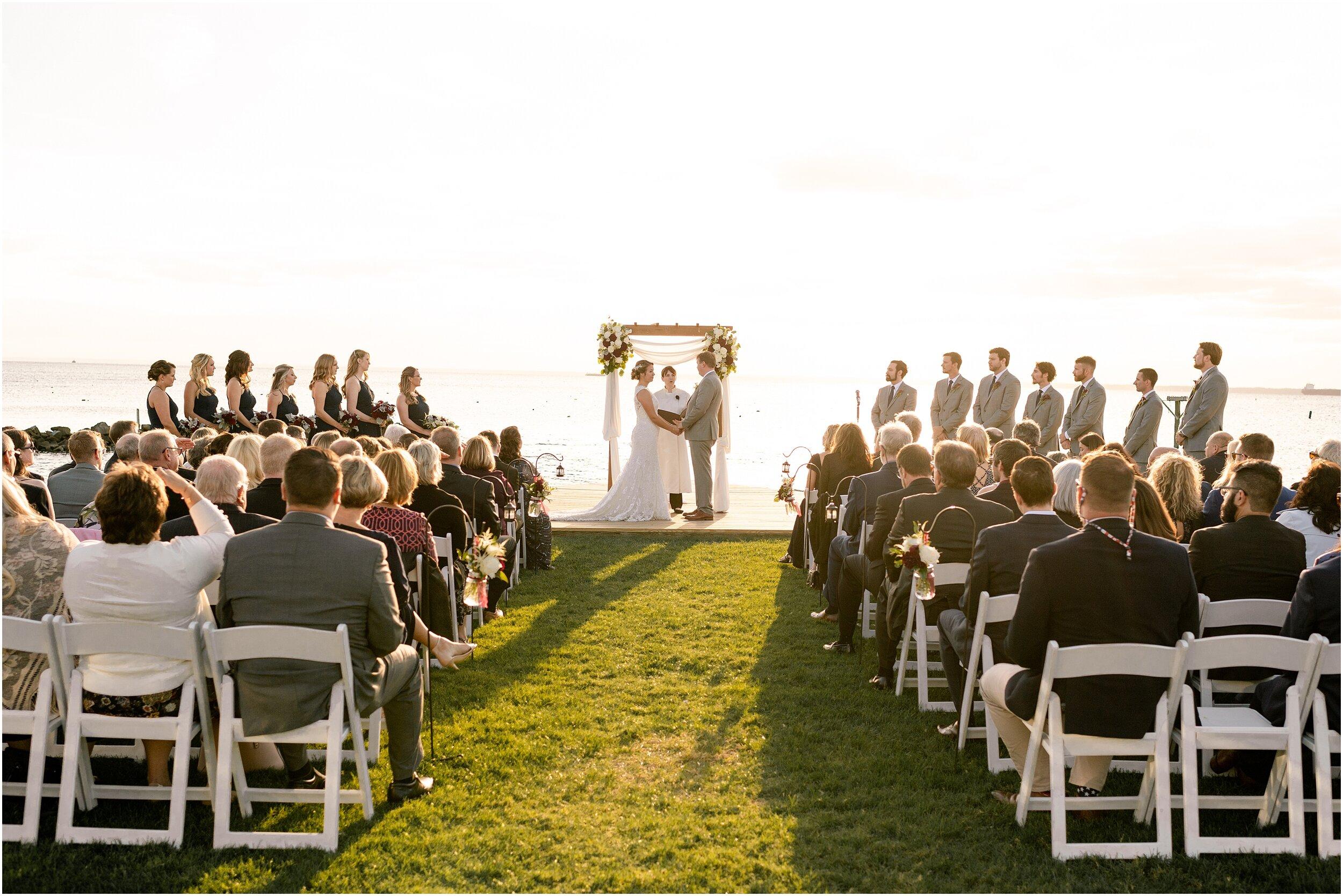 hannah leigh photography silver swan bayside wedding_4051.jpg
