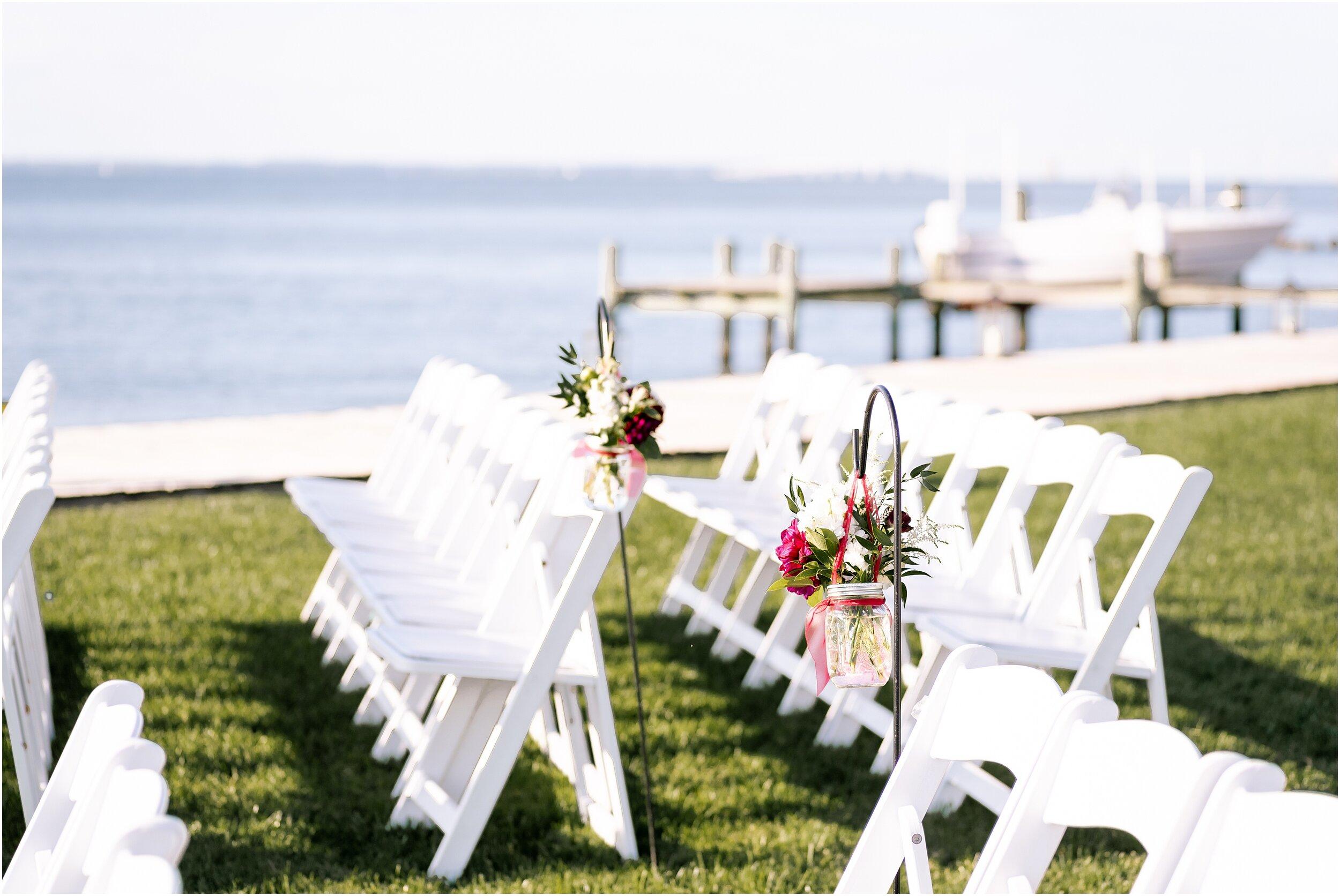hannah leigh photography silver swan bayside wedding_4050.jpg