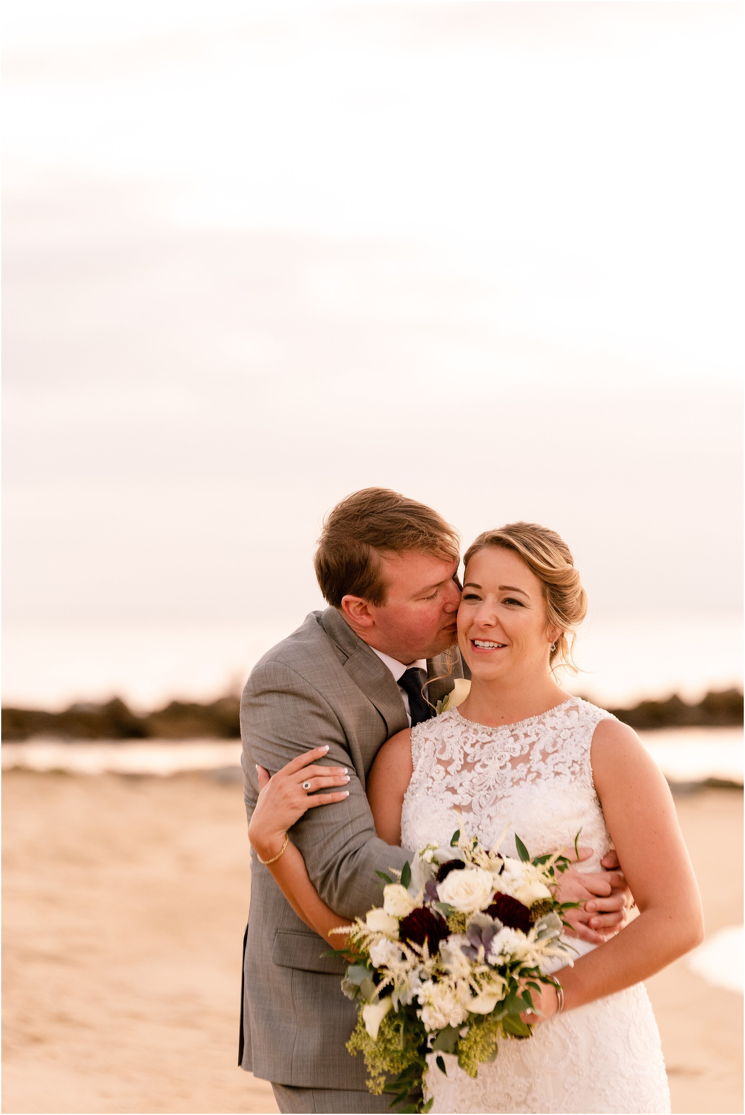 hannah leigh photography silver swan bayside wedding_4075.jpg