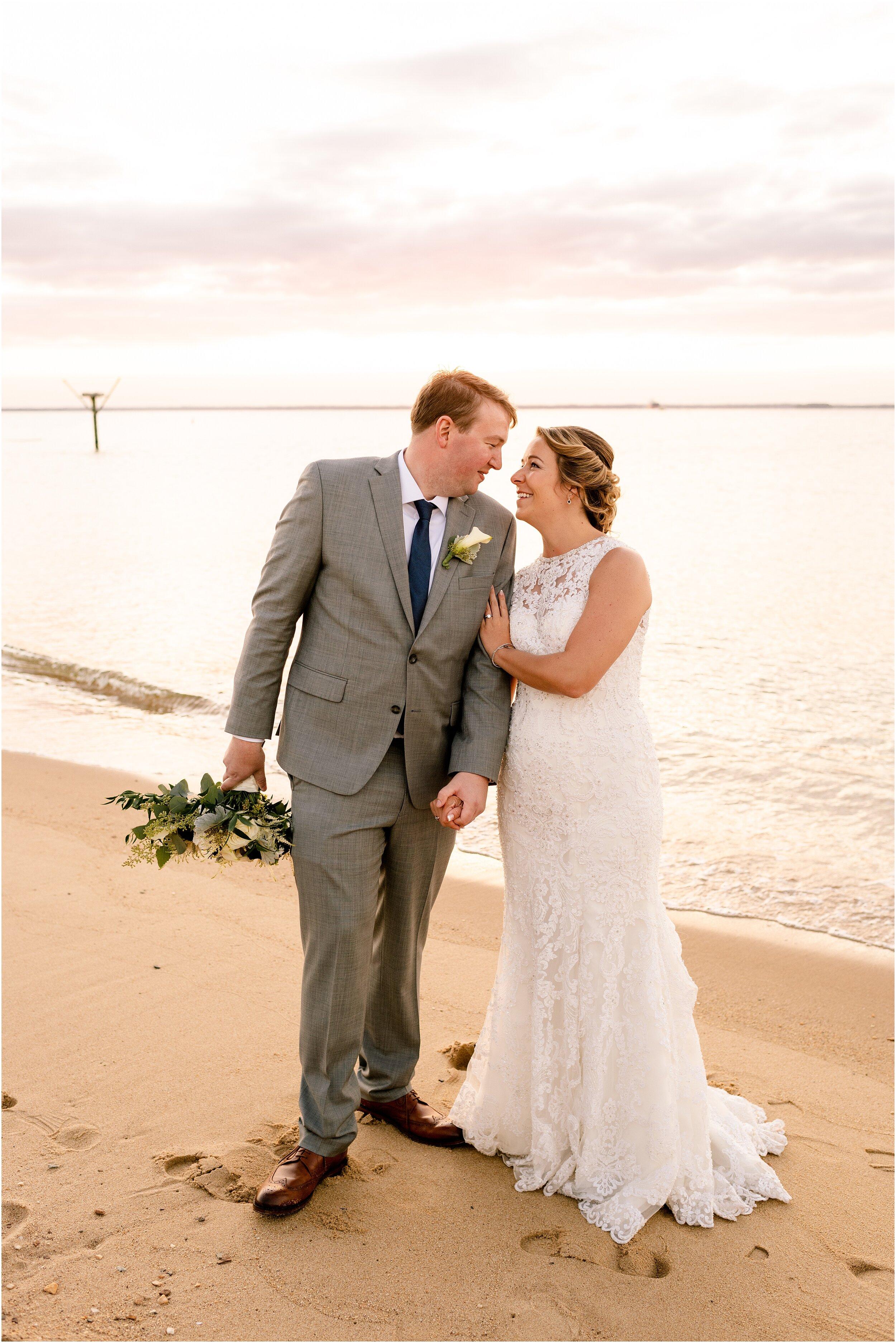 hannah leigh photography silver swan bayside wedding_4073.jpg
