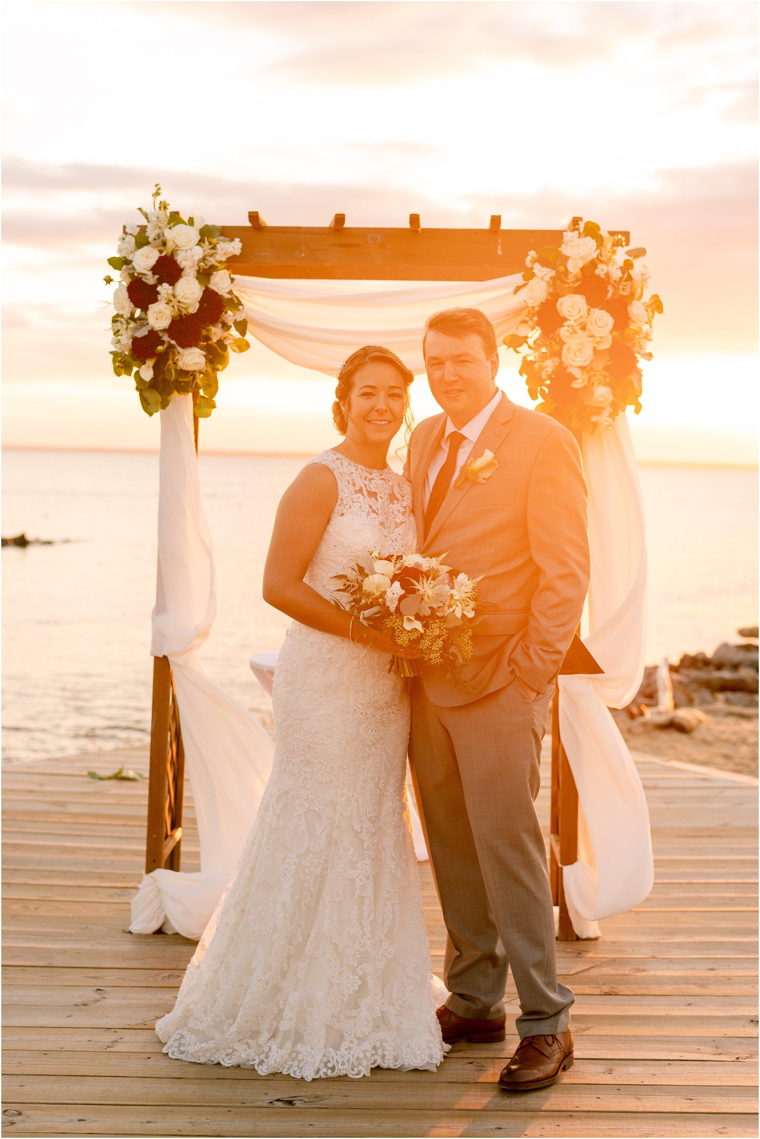 hannah leigh photography silver swan bayside wedding_4069.jpg
