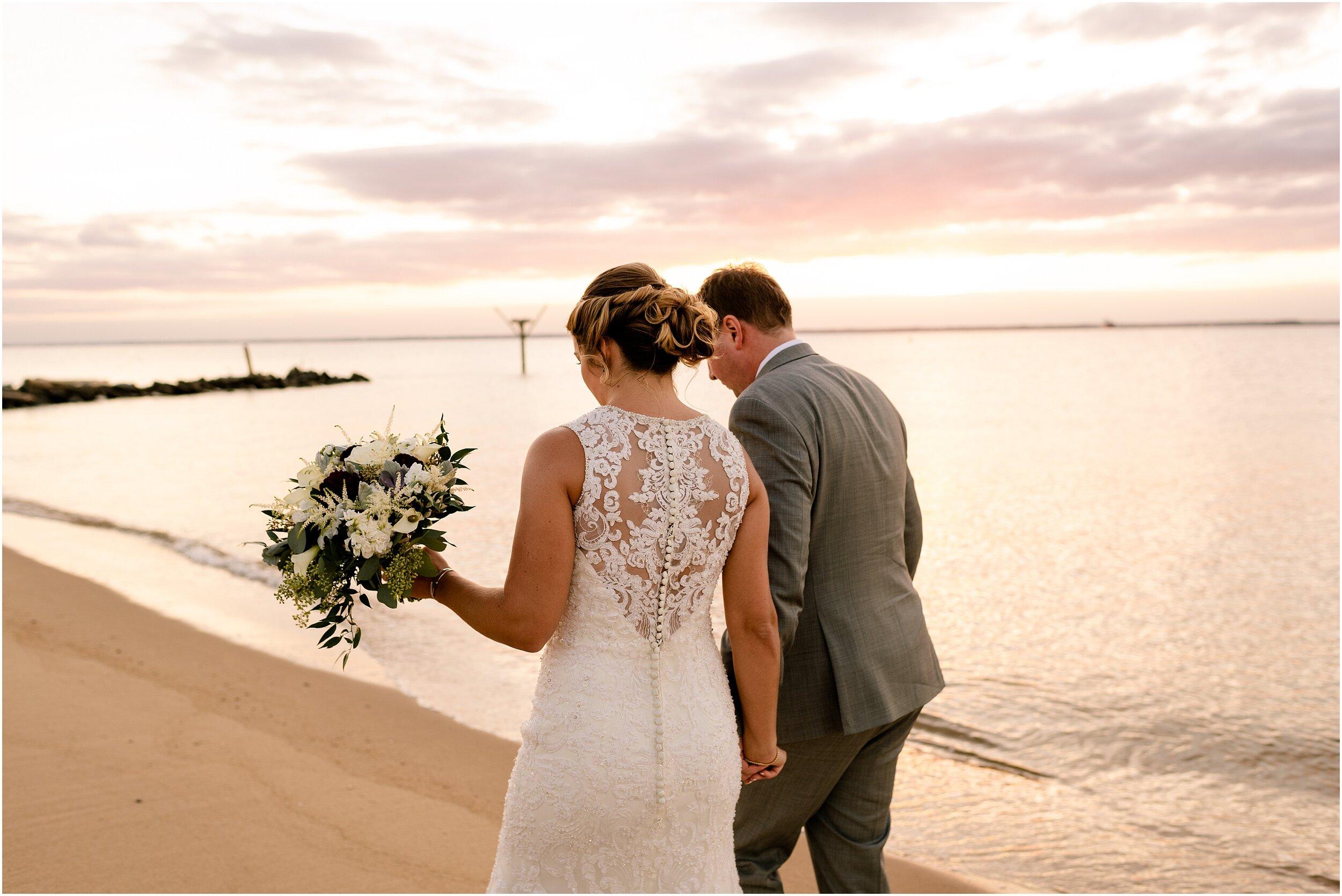 hannah leigh photography silver swan bayside wedding_4072.jpg