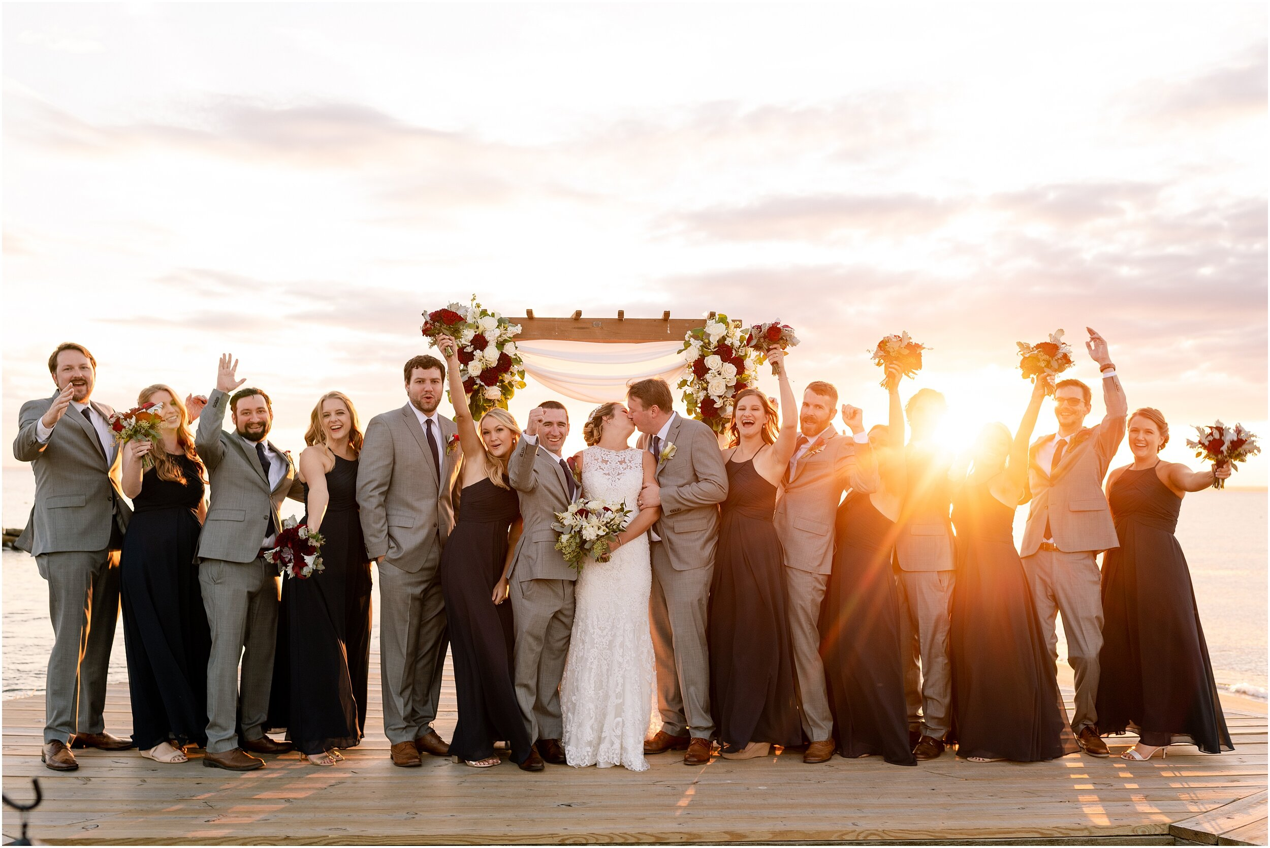 hannah leigh photography silver swan bayside wedding_4060.jpg