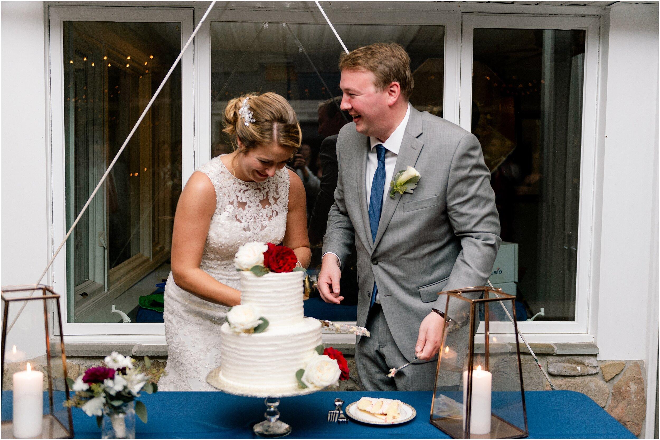 hannah leigh photography silver swan bayside wedding_4090.jpg