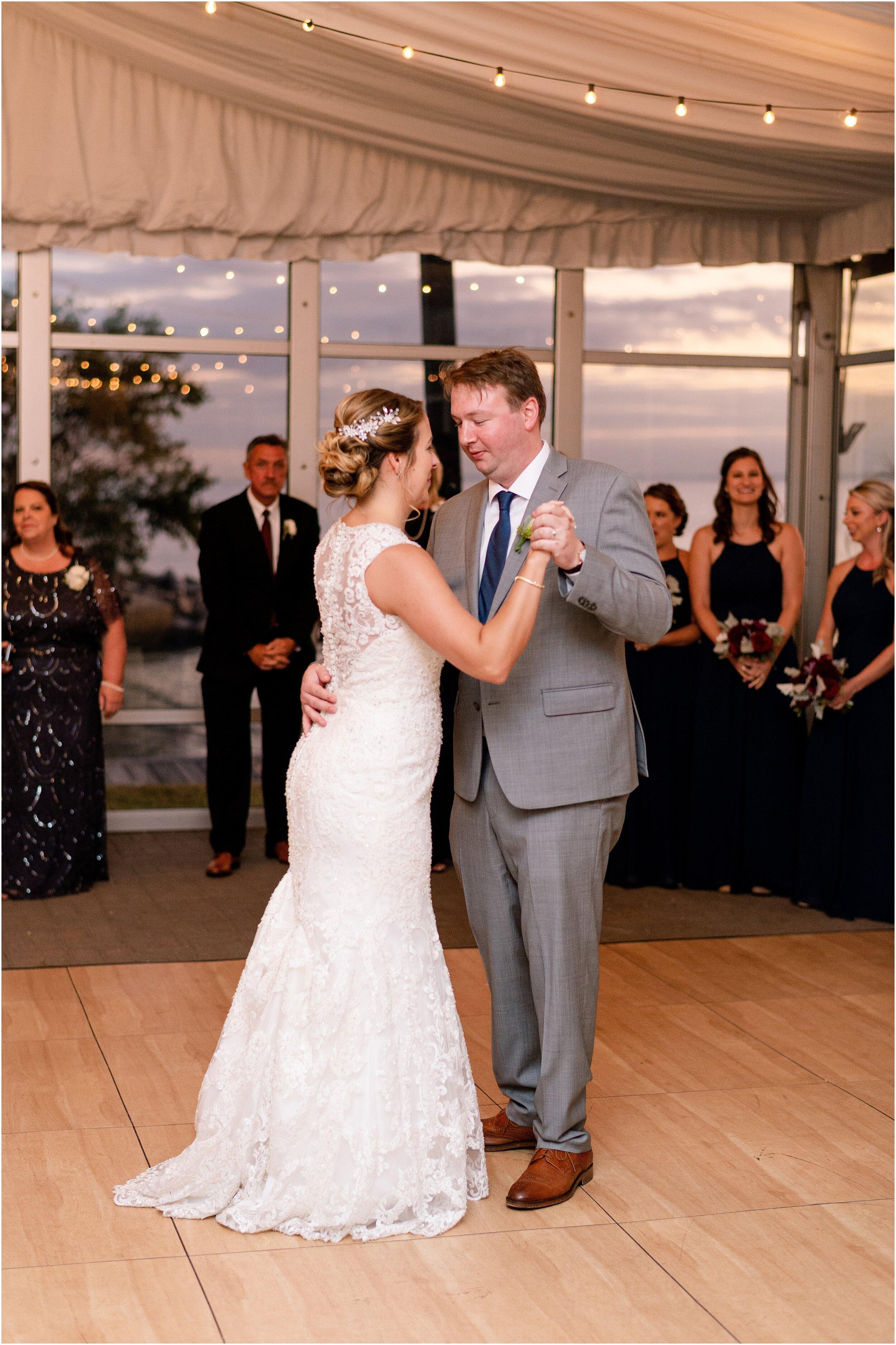 hannah leigh photography silver swan bayside wedding_4086.jpg