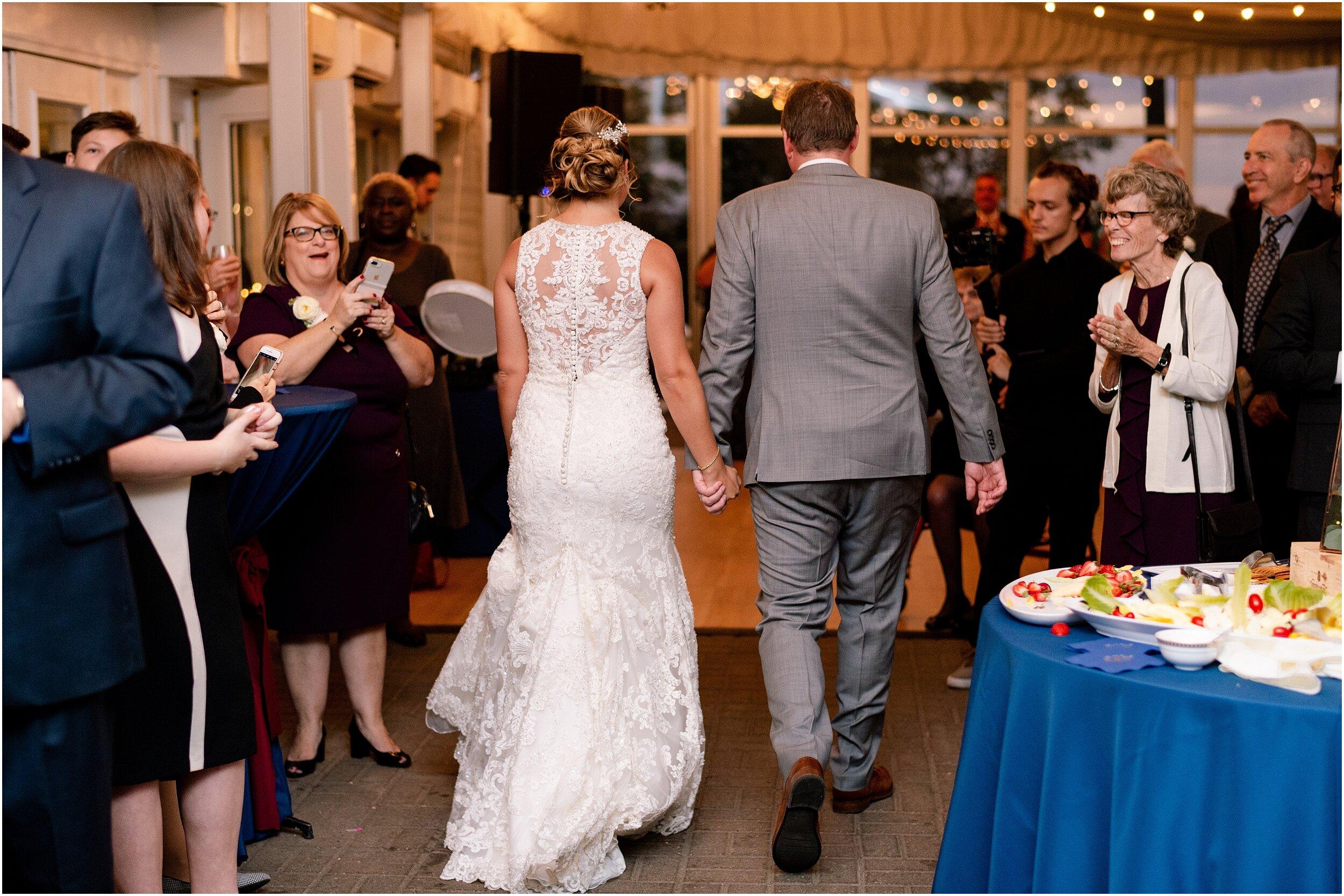 hannah leigh photography silver swan bayside wedding_4085.jpg