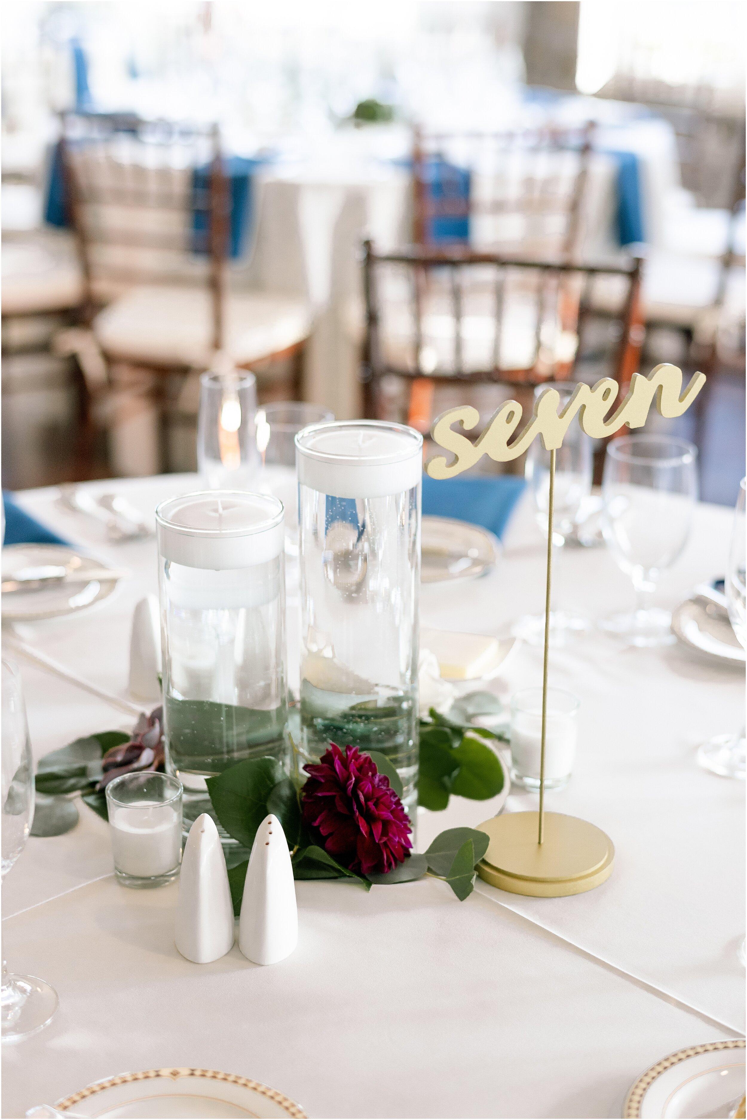 hannah leigh photography silver swan bayside wedding_4049.jpg
