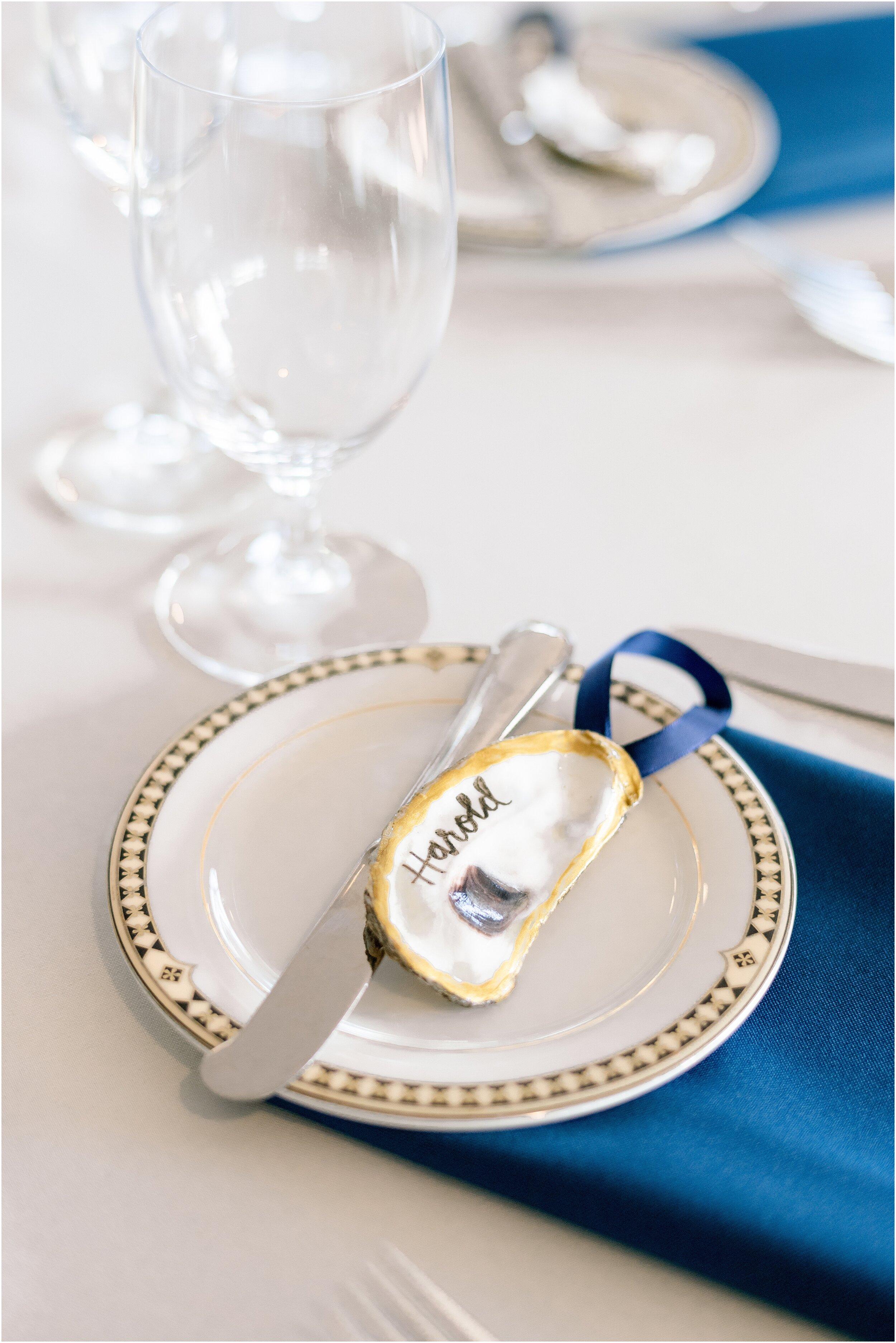 hannah leigh photography silver swan bayside wedding_4047.jpg