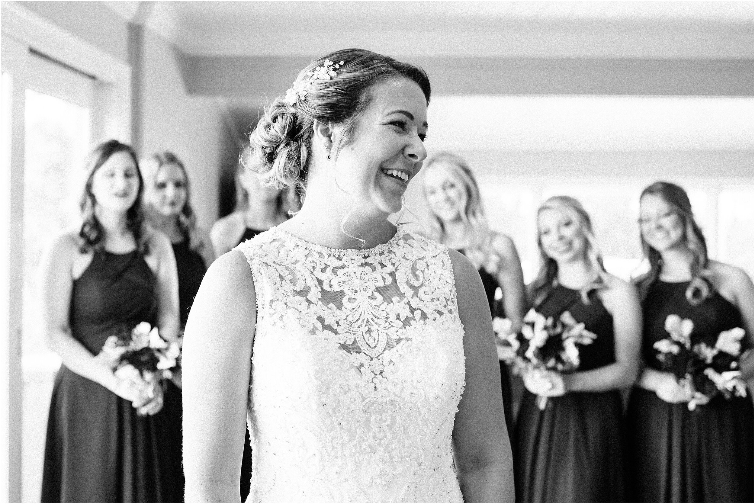 hannah leigh photography silver swan bayside wedding_4116.jpg
