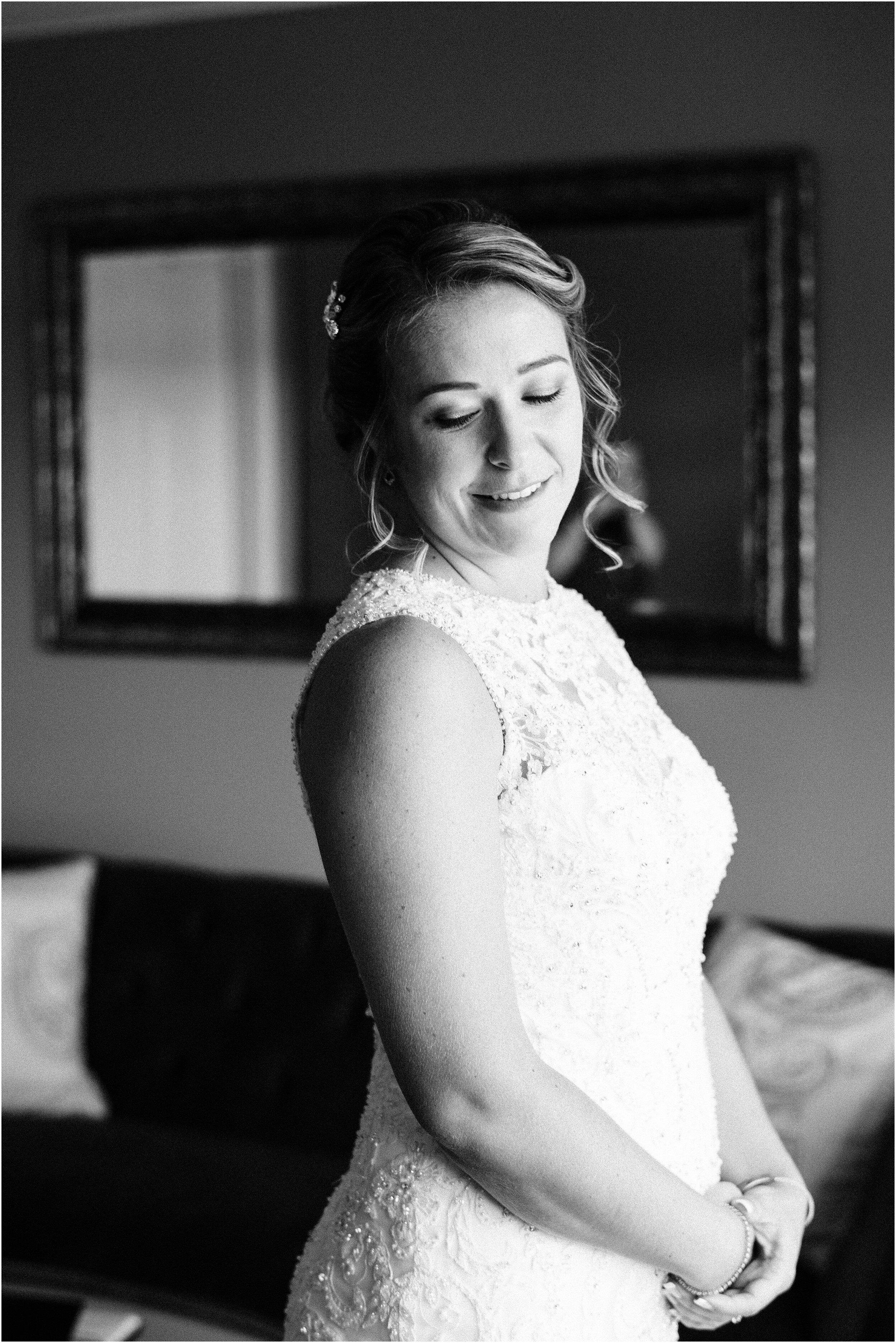 hannah leigh photography silver swan bayside wedding_4115.jpg